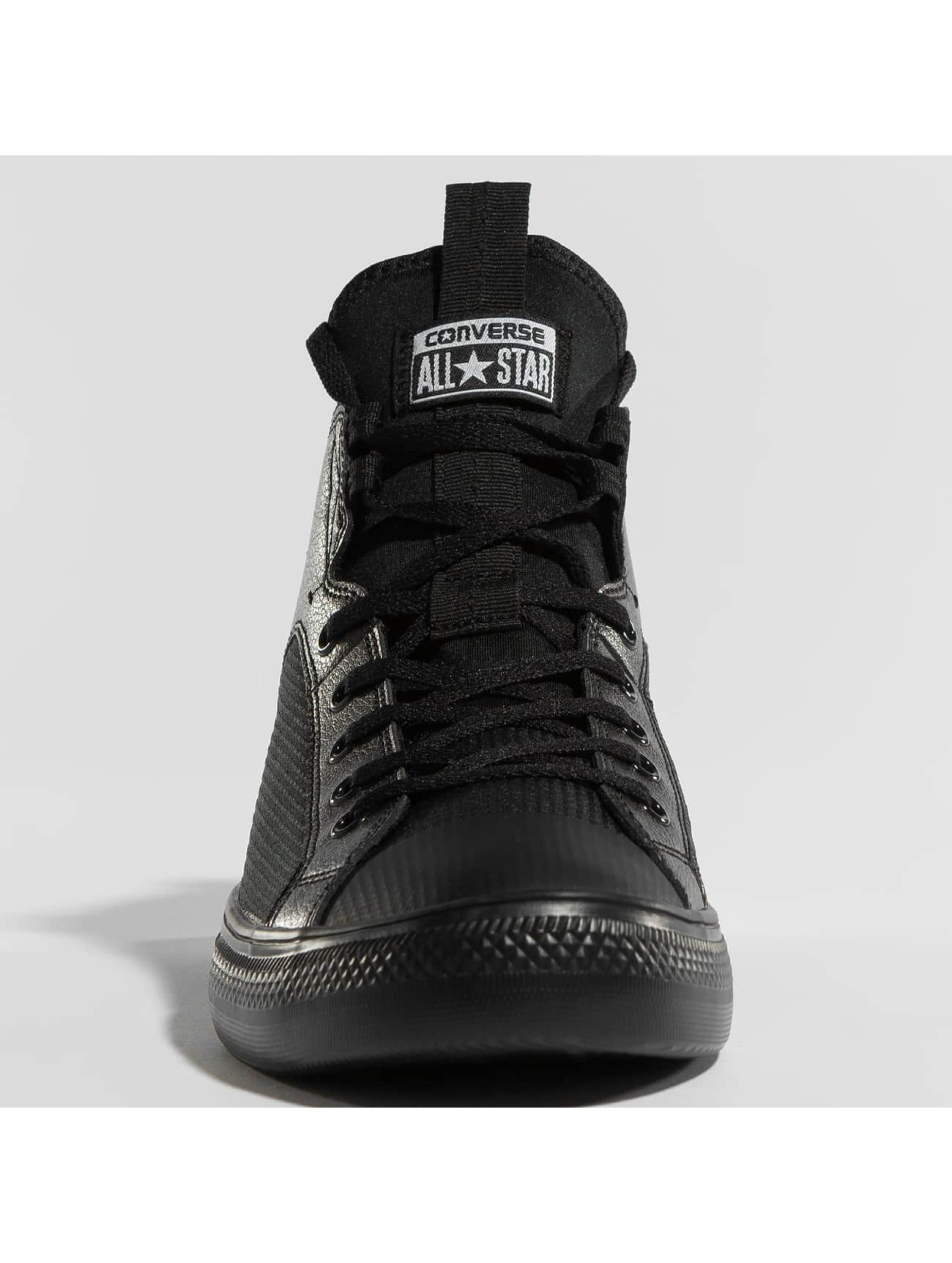 Converse Sneakers Chuck Taylor All Star Ultra Mid black