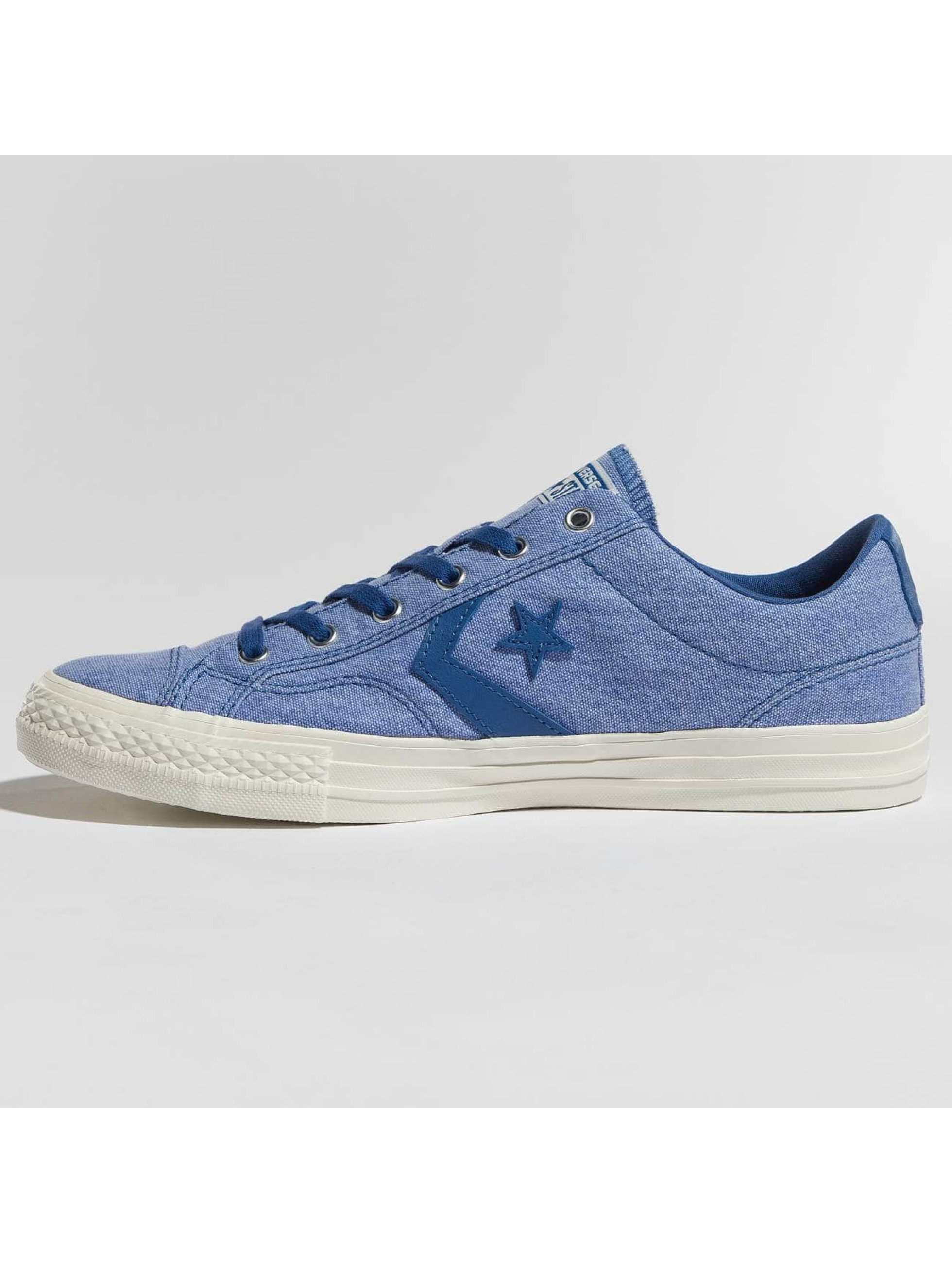 Converse Sneakers Star Player Ox blue