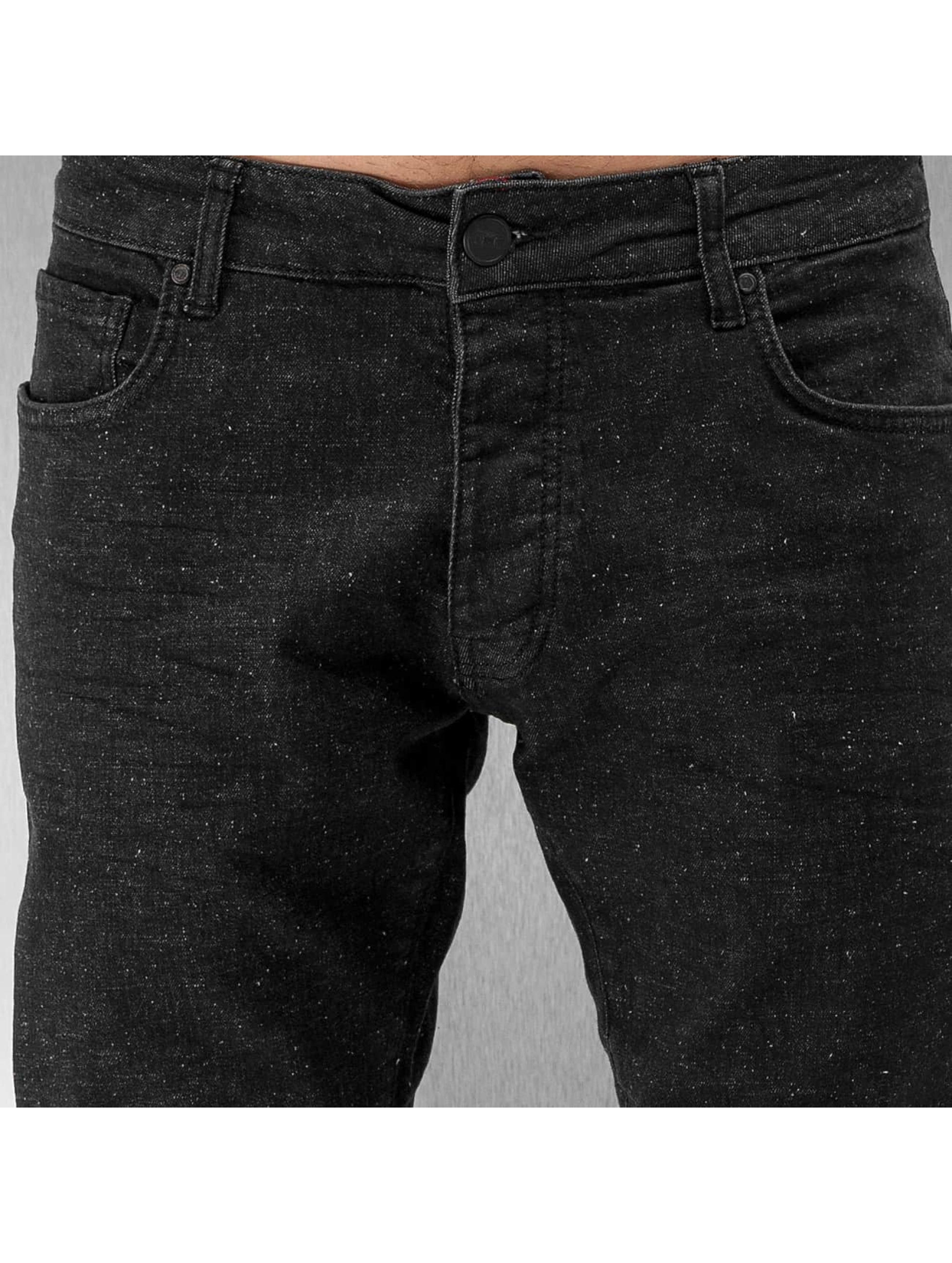 Cyprime Slim Fit Jeans K100 gray