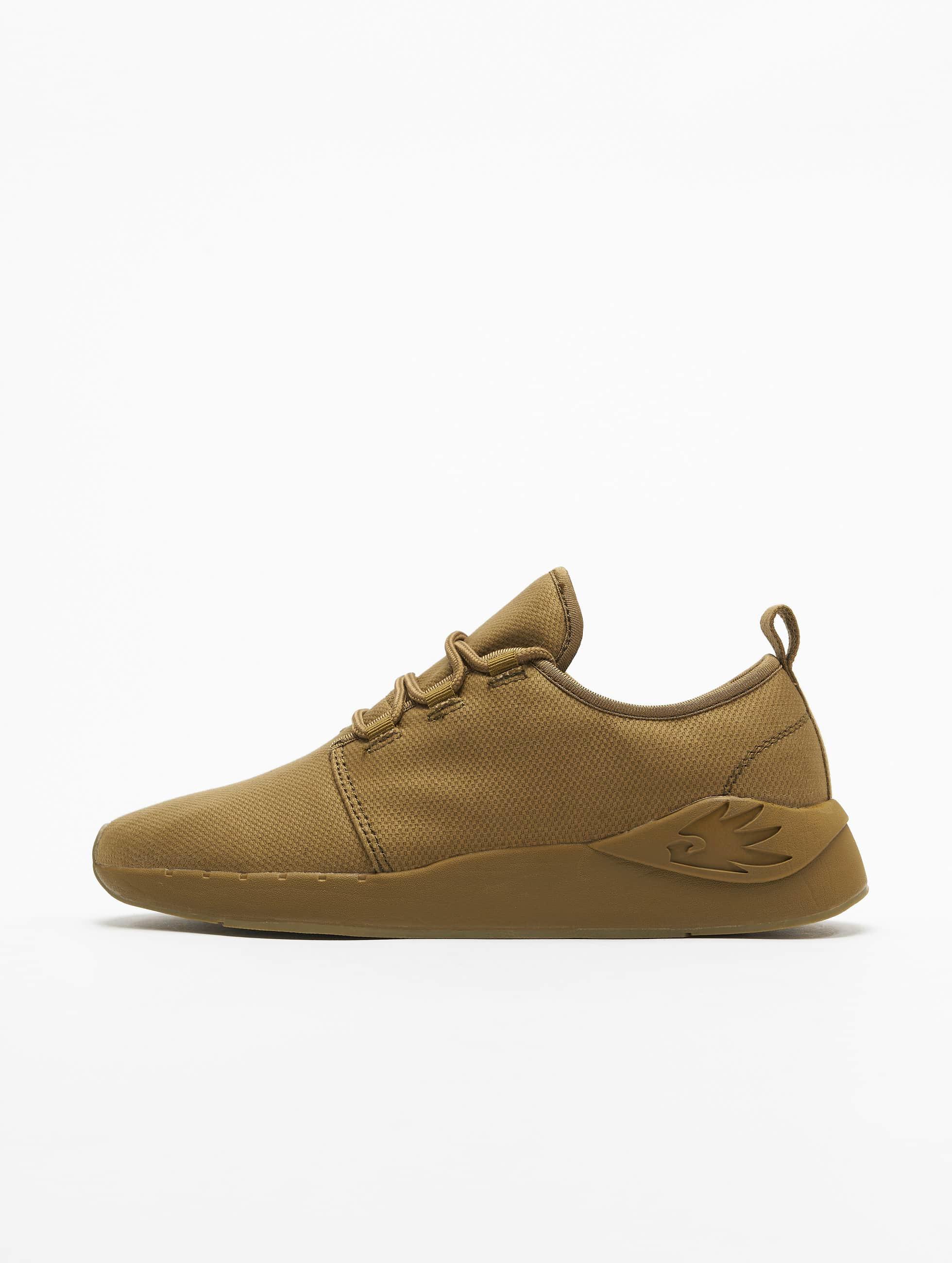 Chaussures Dngrs Vert Olive En 40 Hommes PsXbZNsDZ