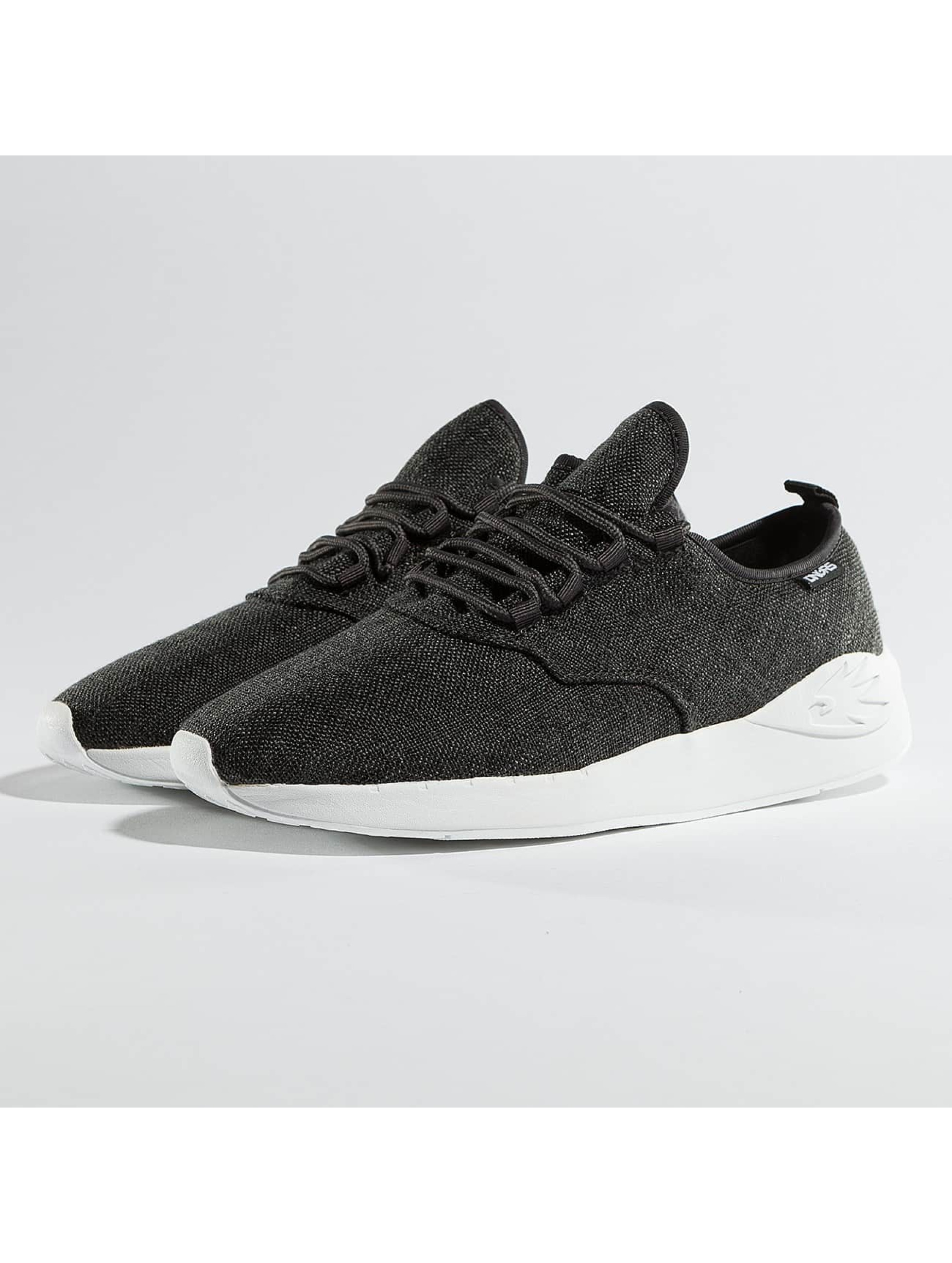 Dangerous DNGRS Sneakers Lifestyle gray