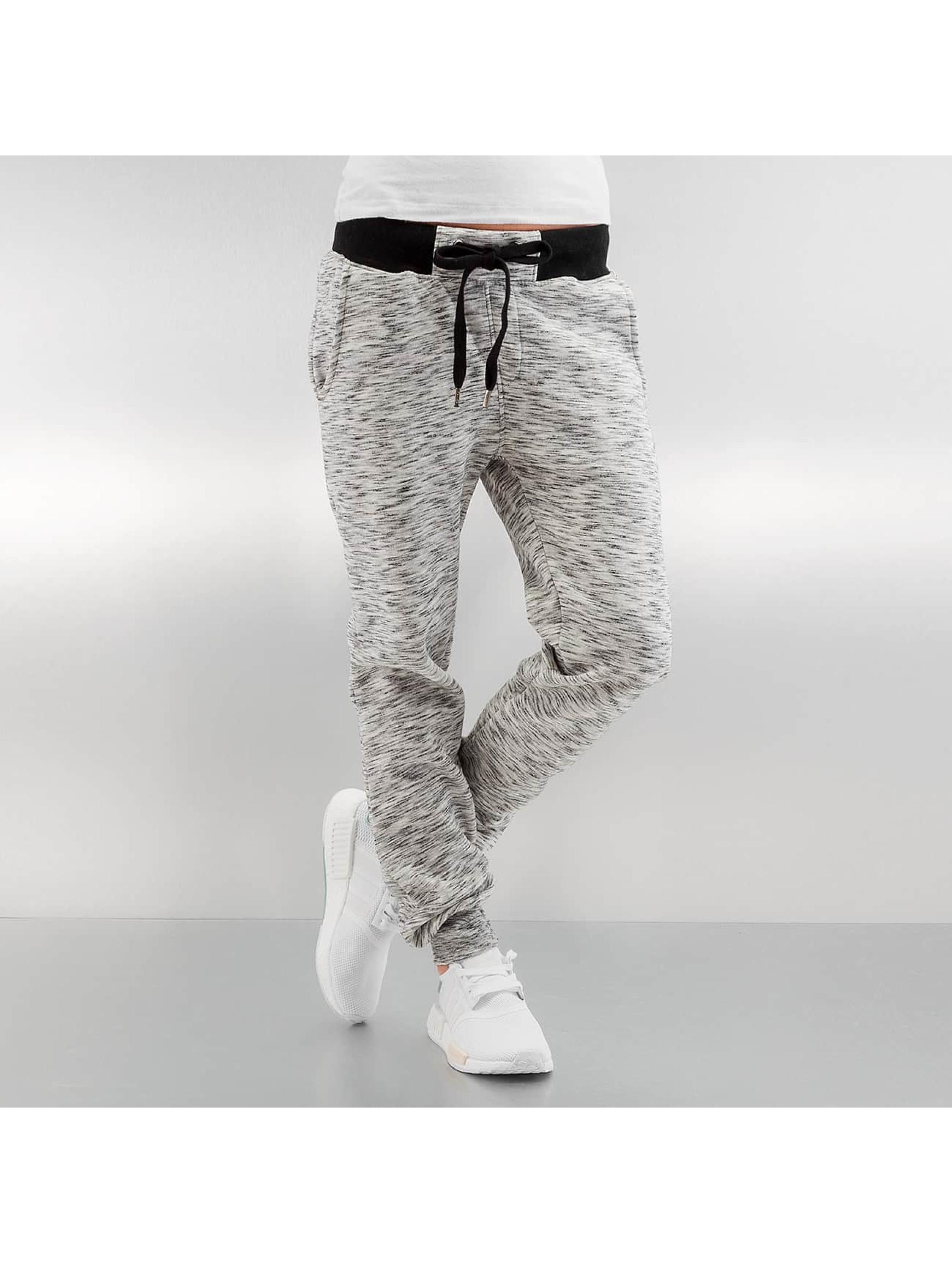 DEF Sweat Pant Rose gray