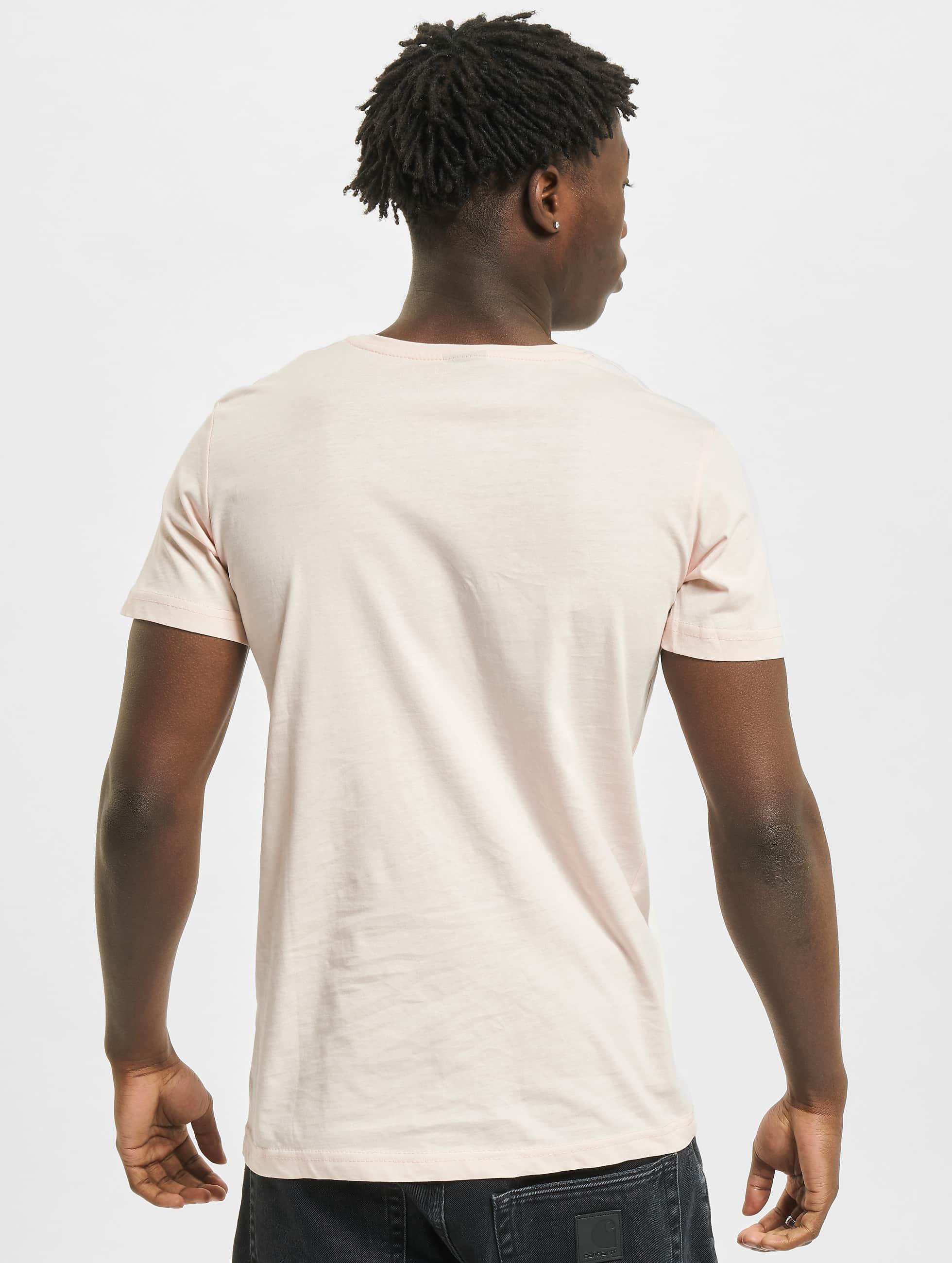 DEF T-Shirt Richmond rose