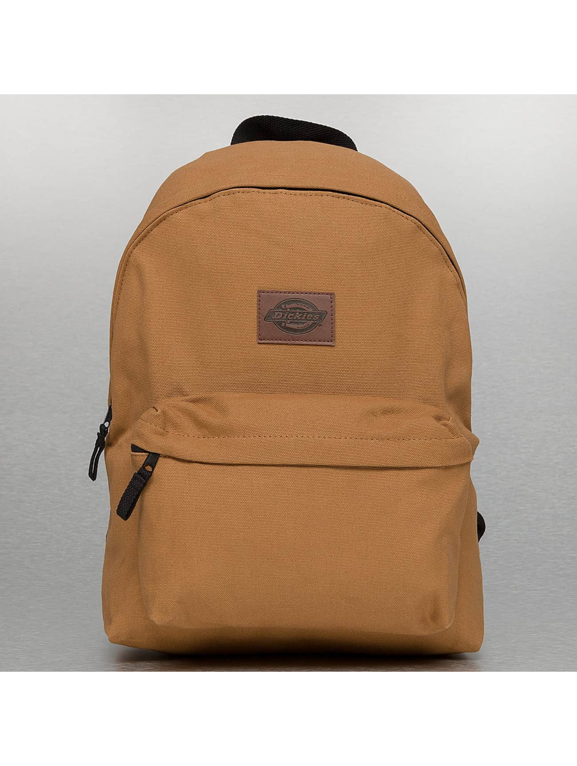 Dickies Backpack Owensburg brown