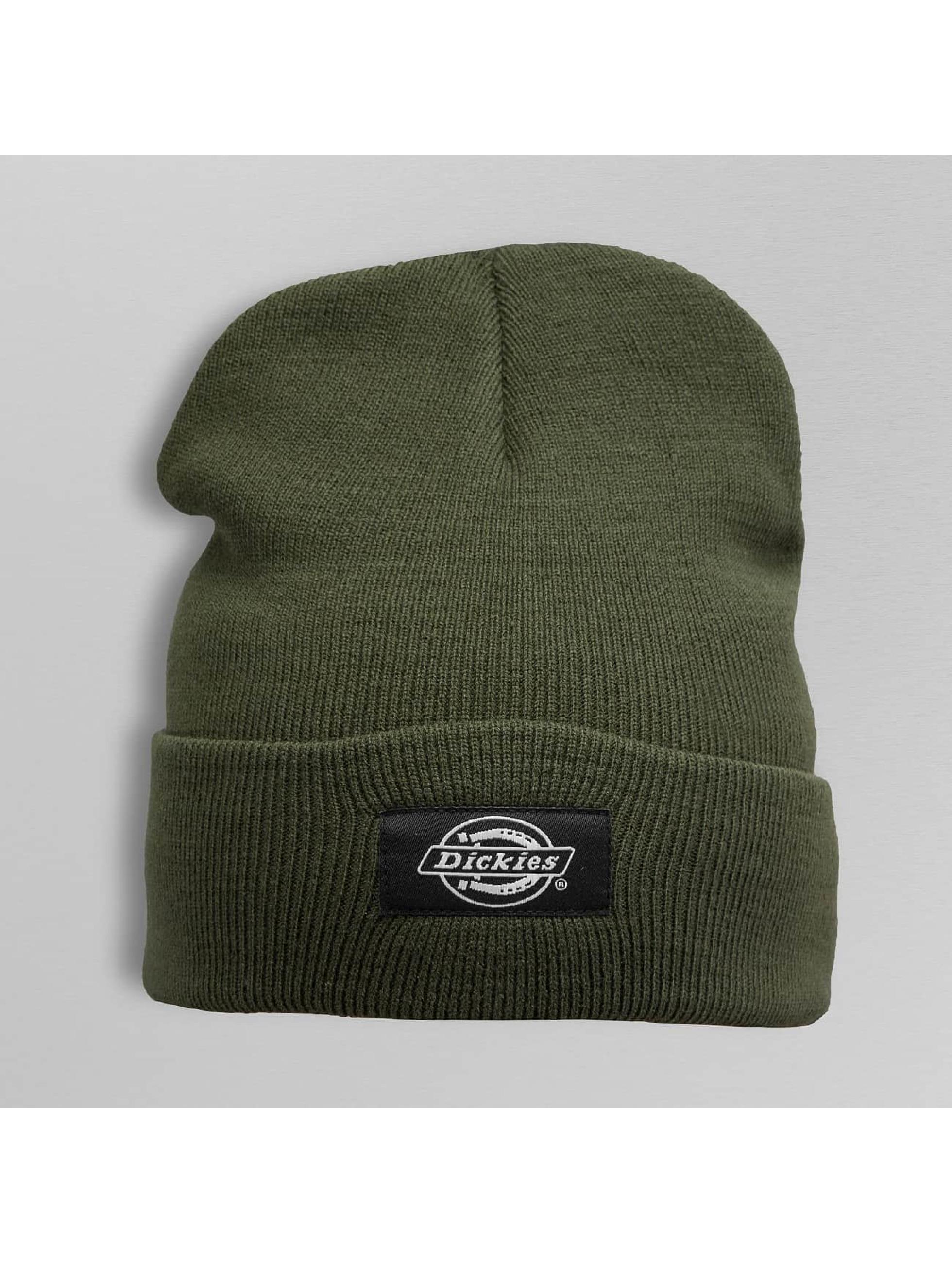 Dickies Hat-1 Yonkers olive