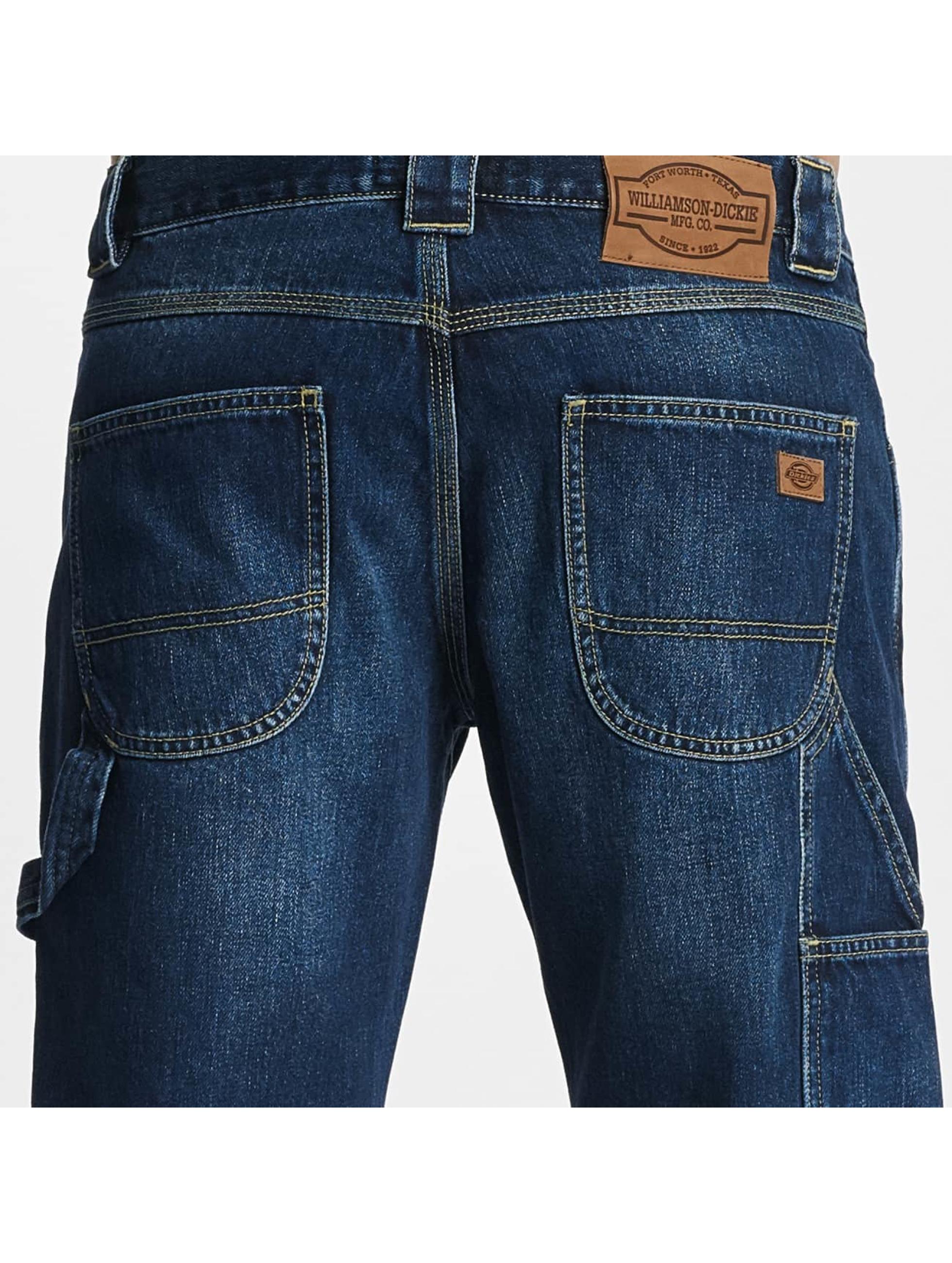 Dickies Short Kentucky blue
