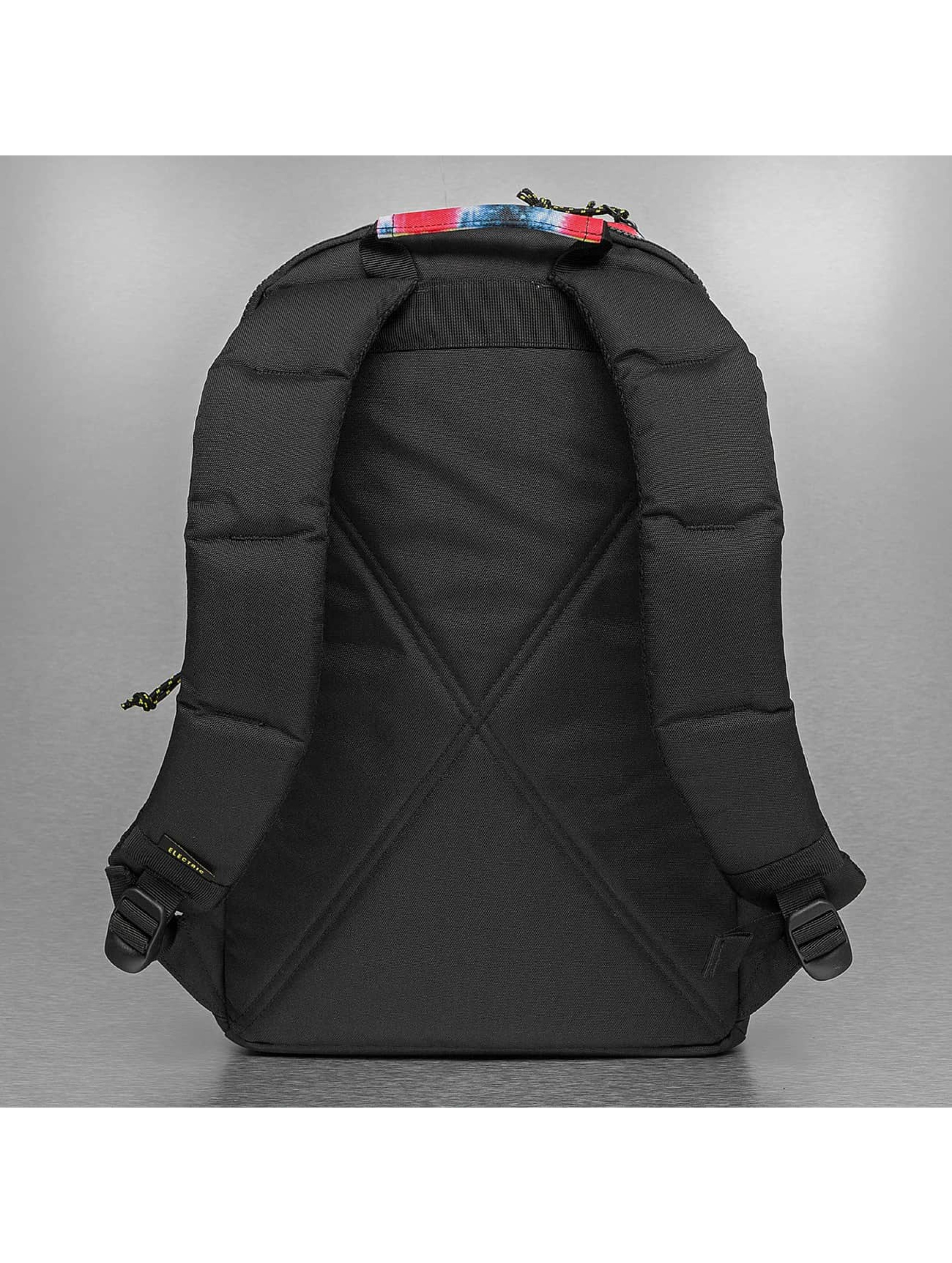 Electric Backpack FLINT colored