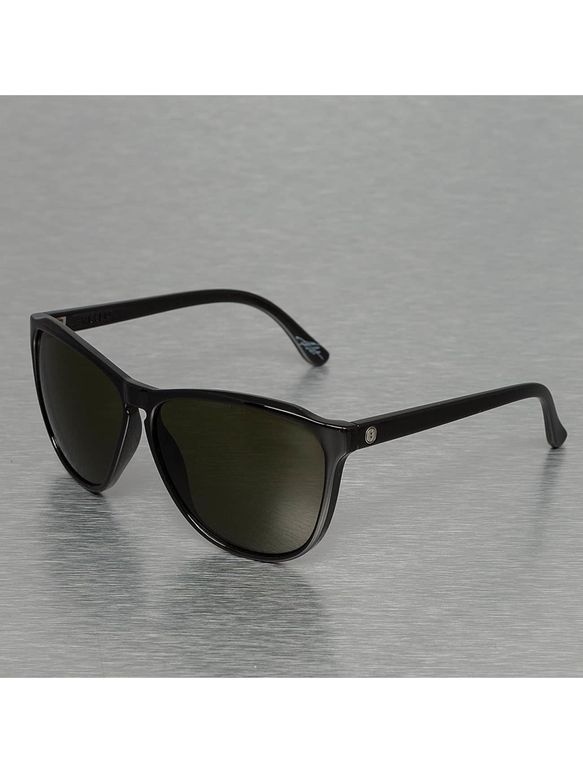 Electric Sunglasses ENCELIA black