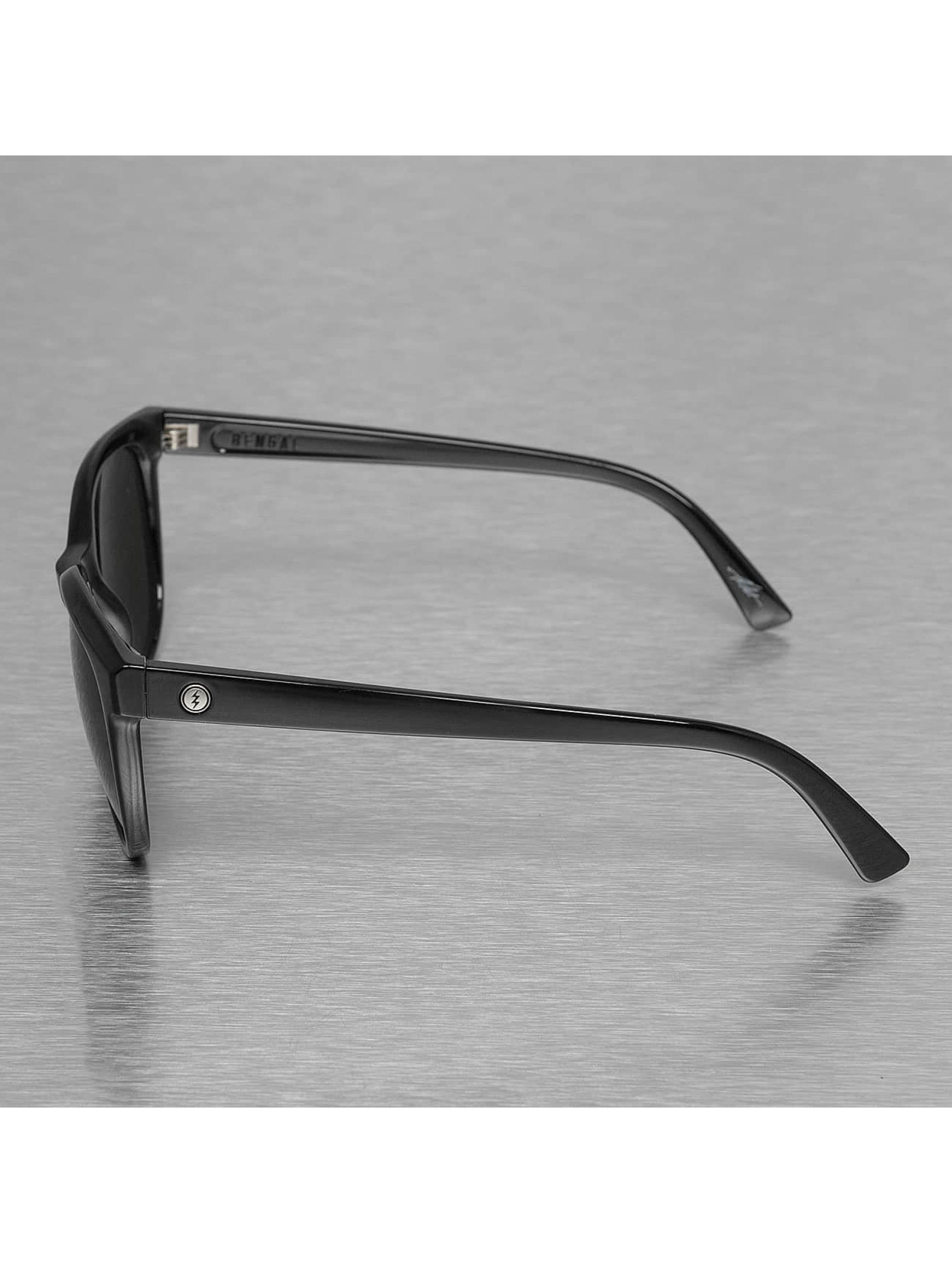 Electric Sunglasses BENGAL black