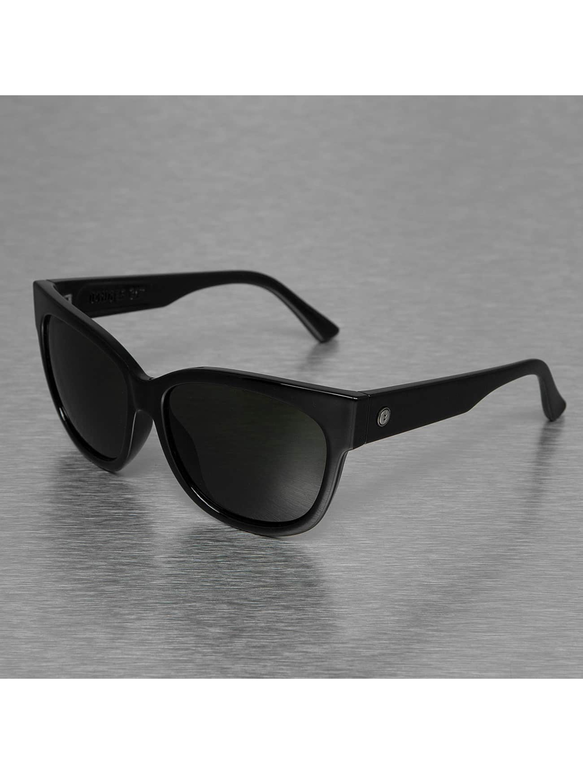 Electric Sunglasses DANGER CAT black