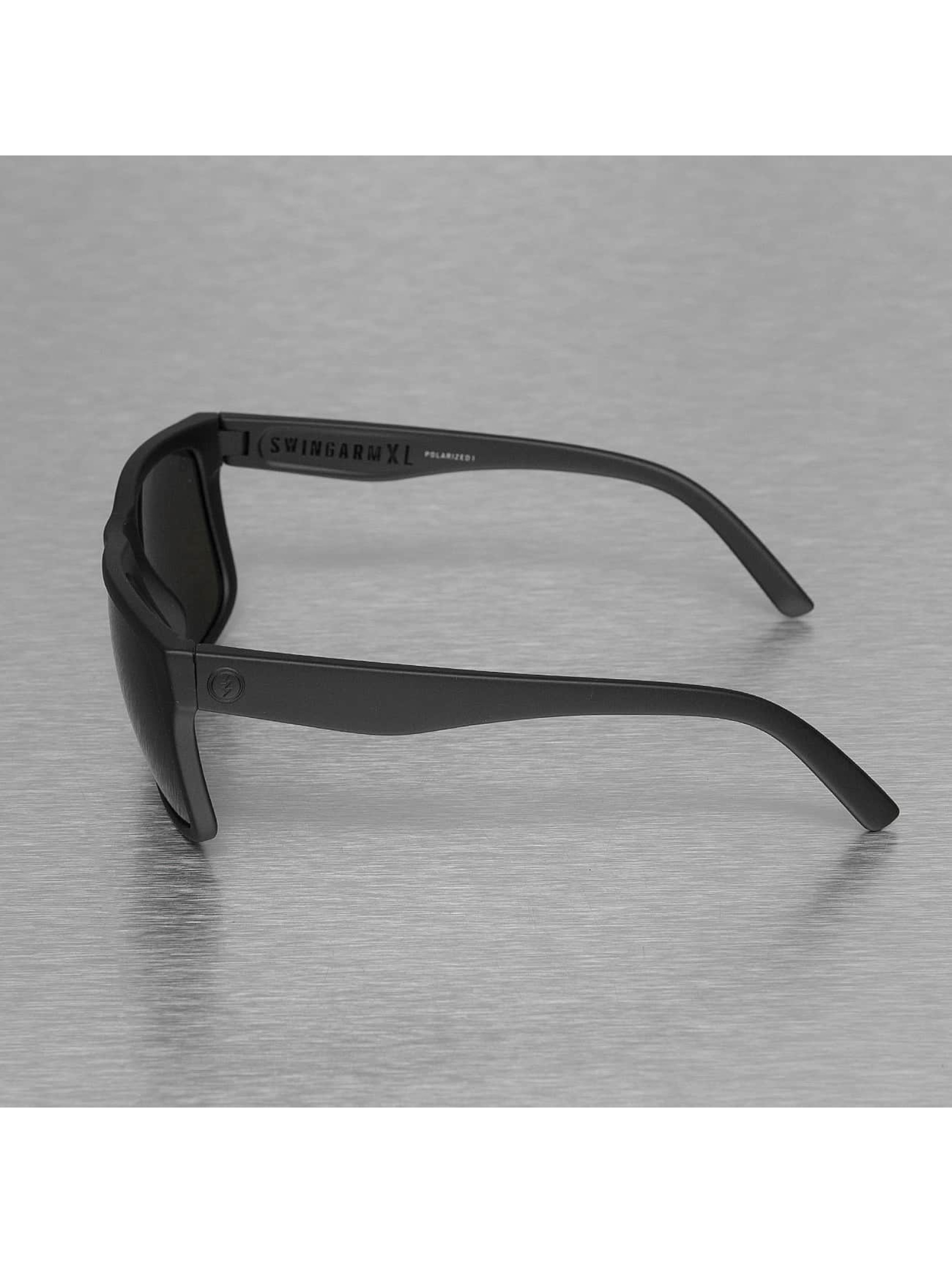 Electric Sunglasses SWINGARM XL Polarized black
