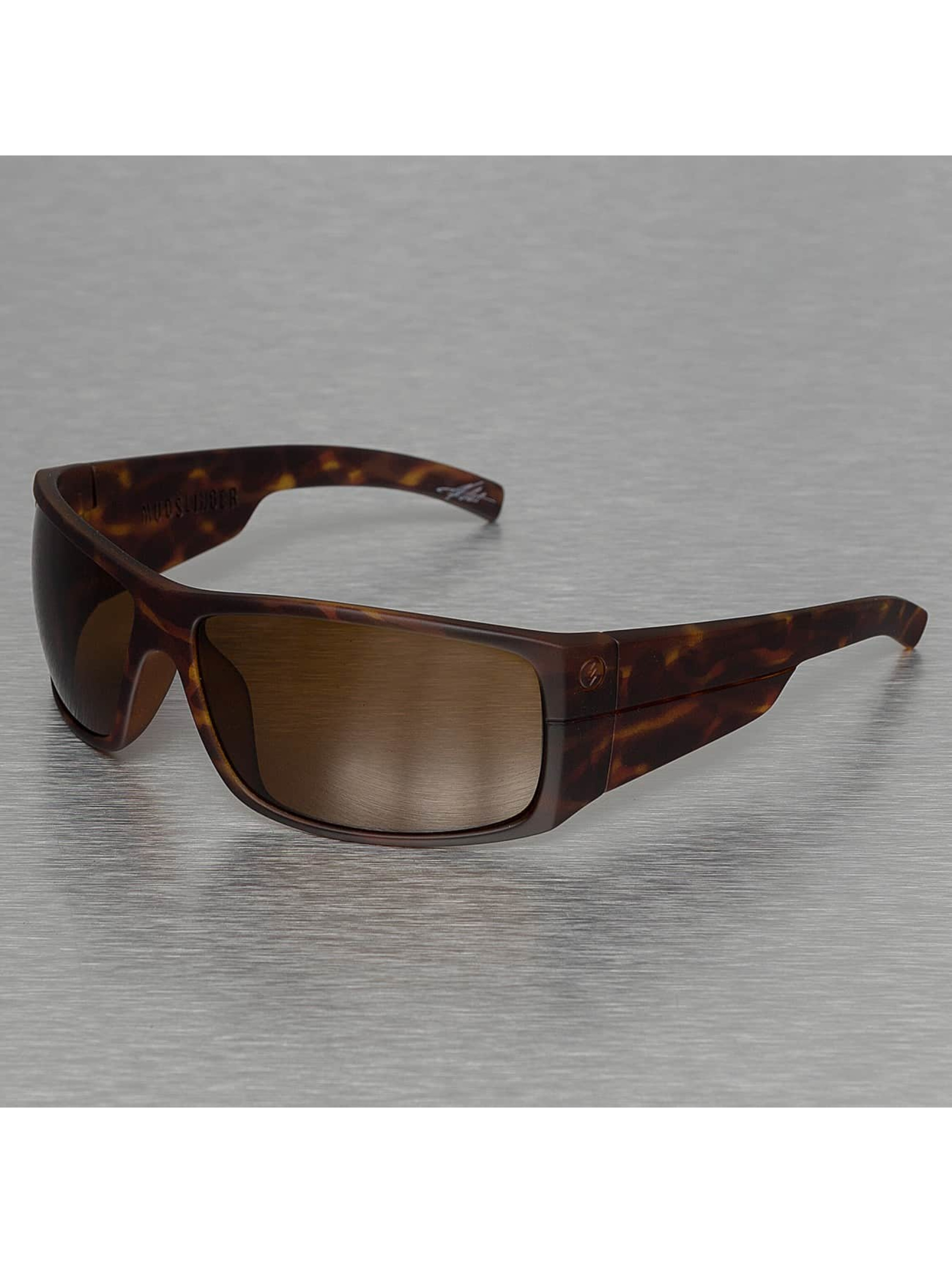 Electric Sunglasses MUDSLINGER brown