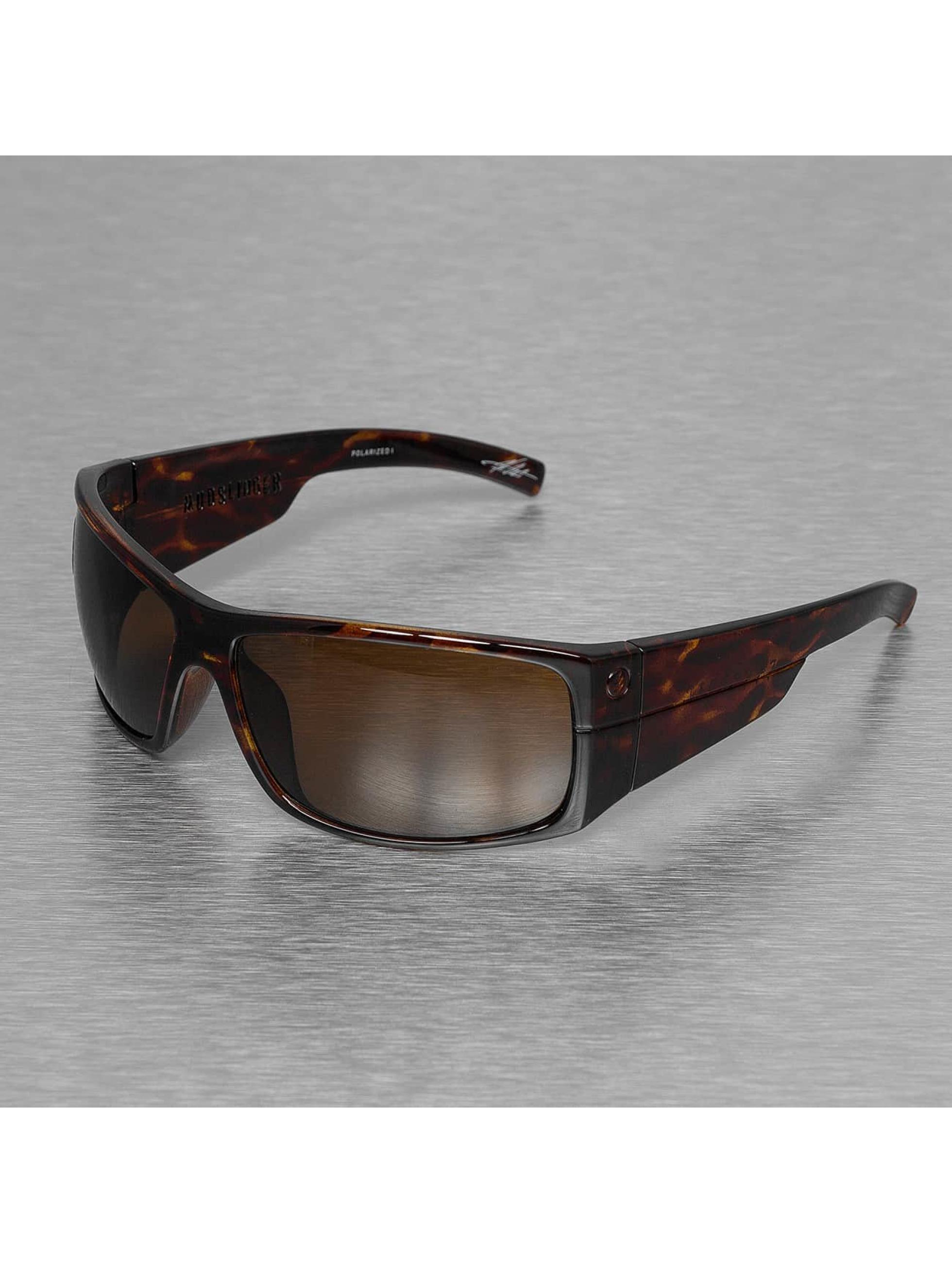 Electric Sunglasses MUDSLINGER Polarized brown