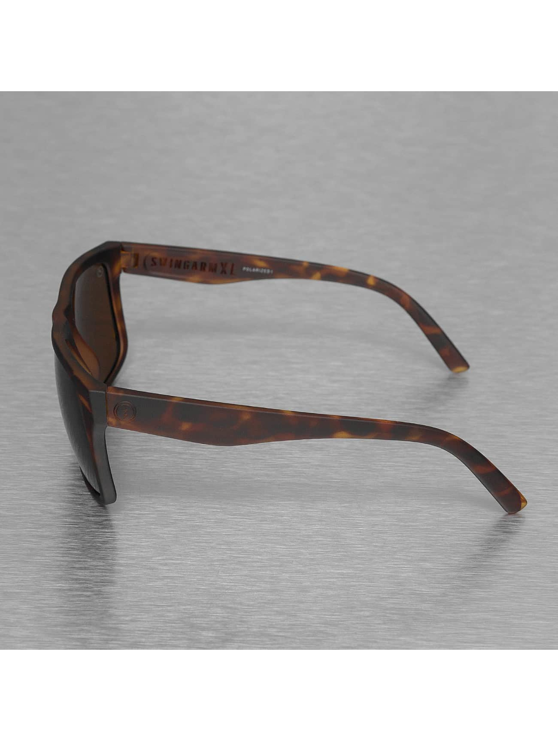 Electric Sunglasses SWINGARM XL Polarized brown
