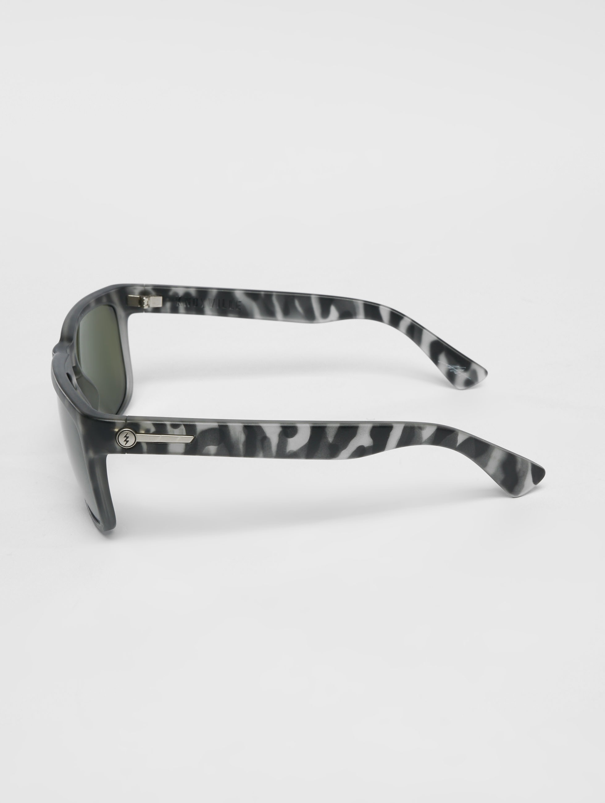 Electric Sunglasses Knoxville gray