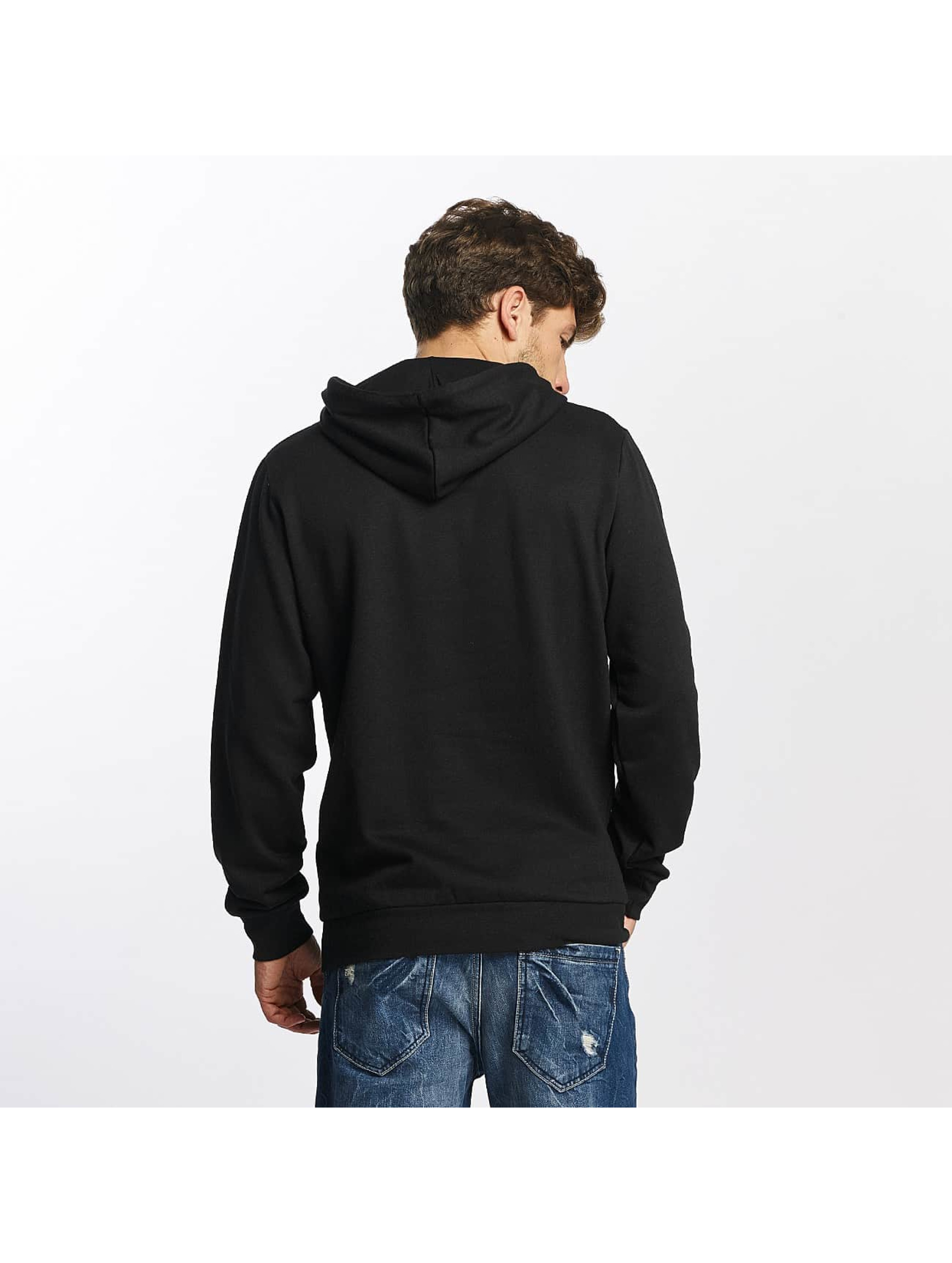 Element Hoodie Cornell black