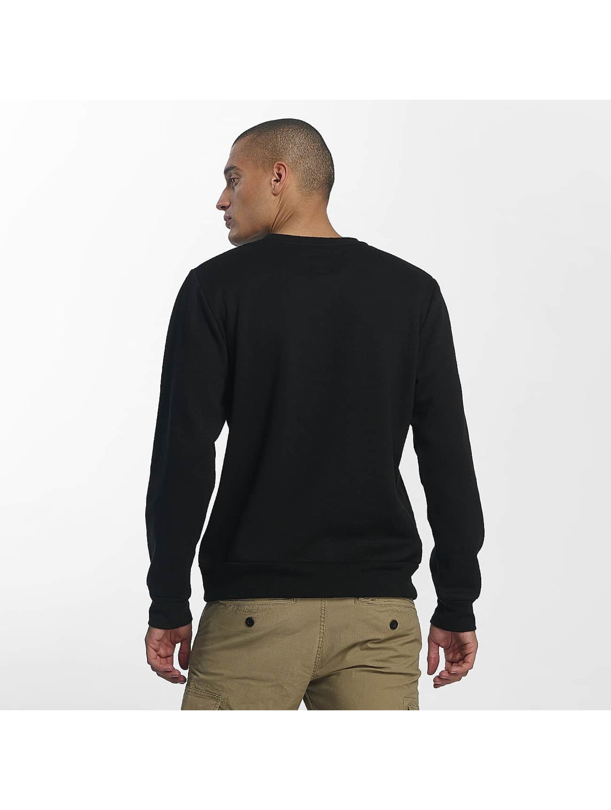Element Pullover Mimic black