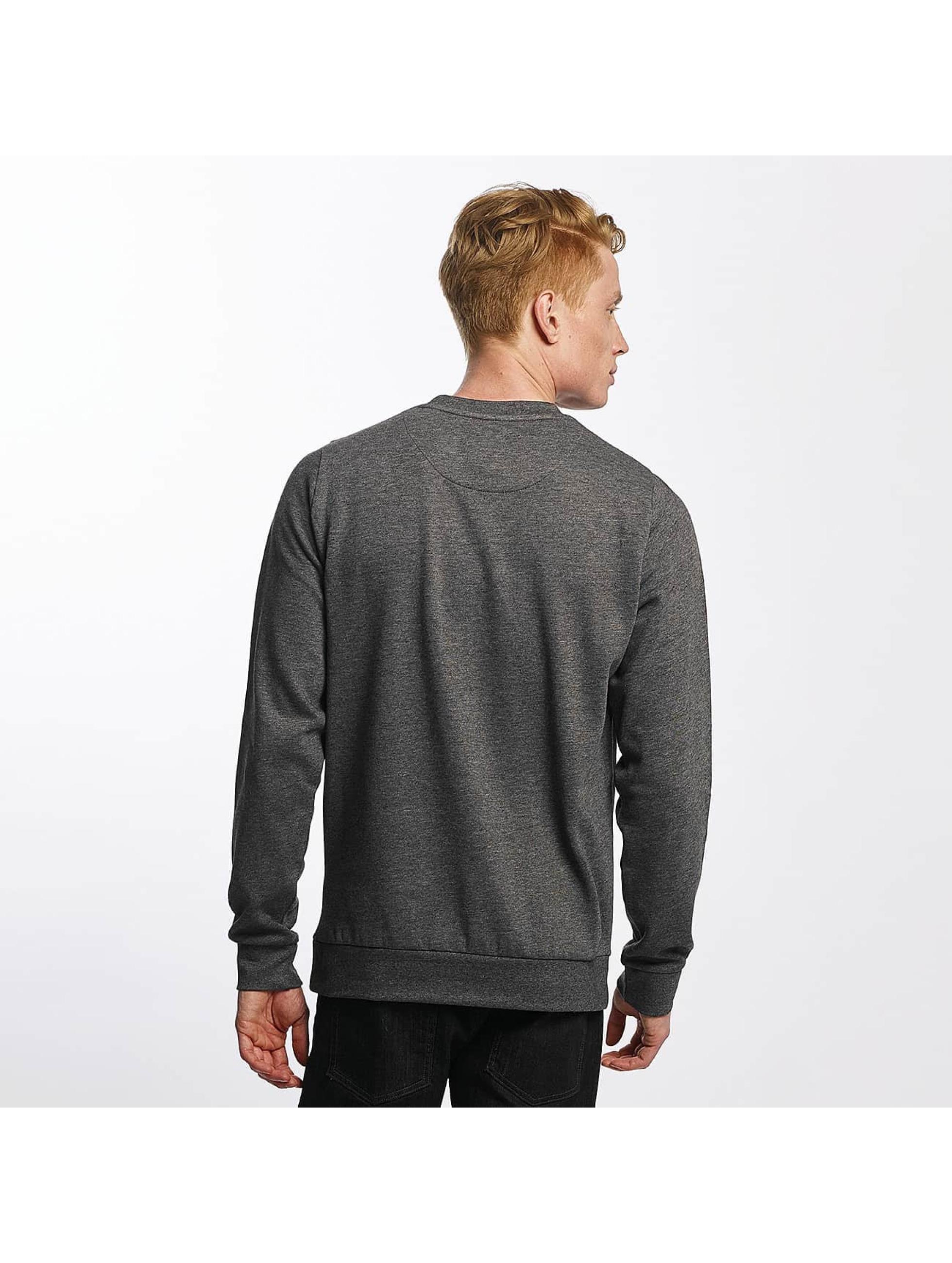Element Pullover Cornell Classic gray