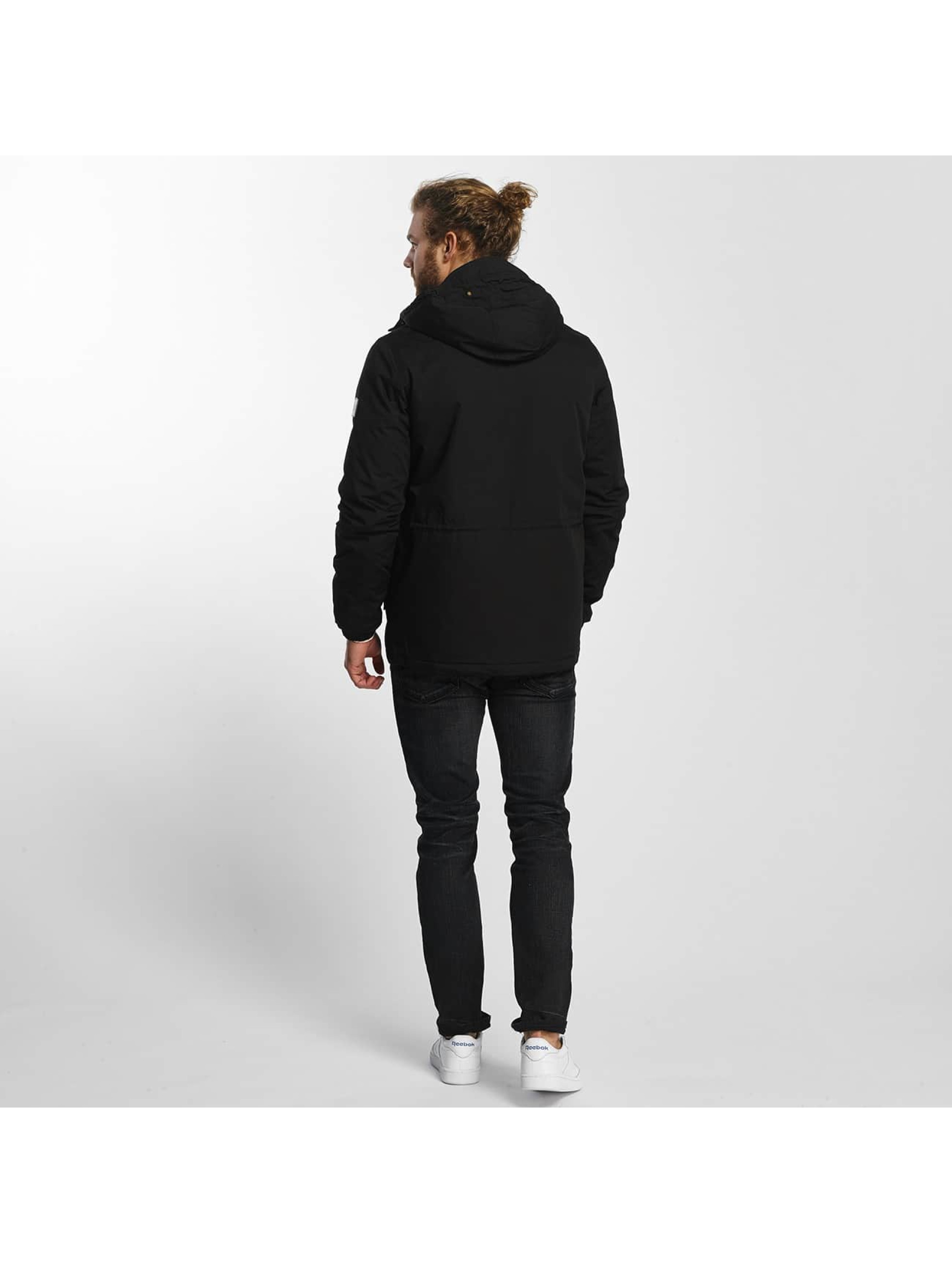Element Winter Jacket Stark black