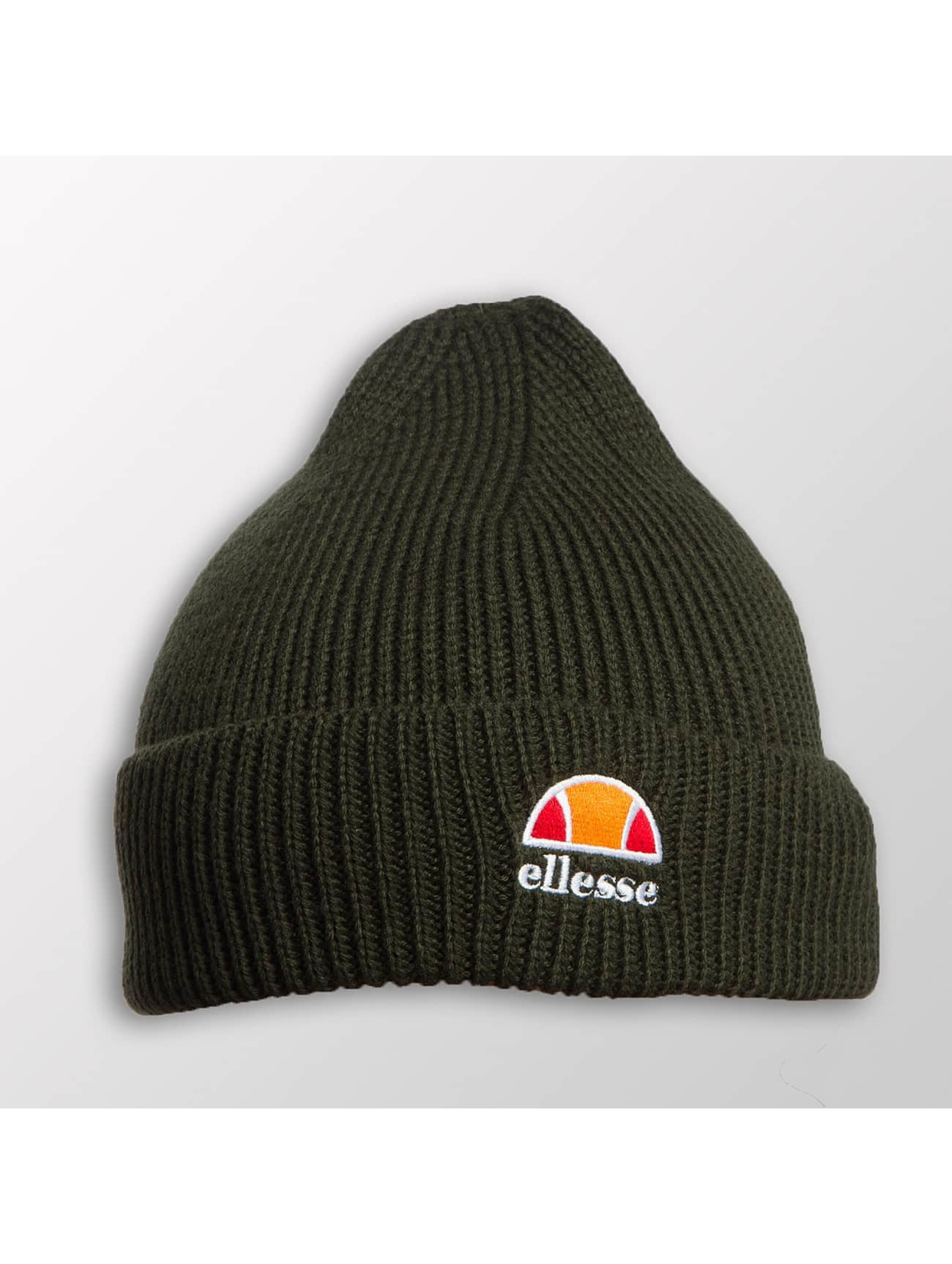 Ellesse Hat-1 Wicker olive