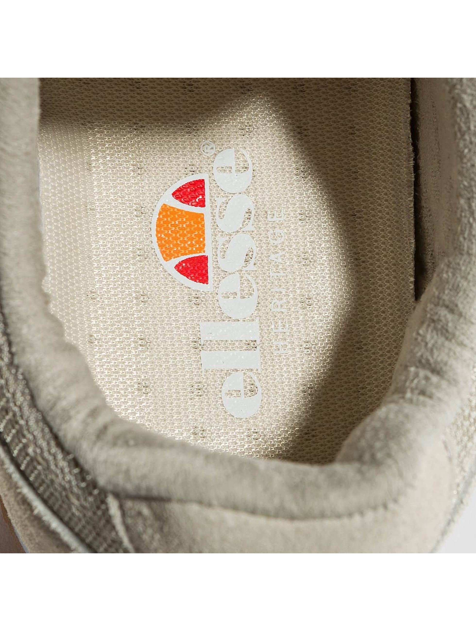 Ellesse Sneakers Heritage City Runner beige