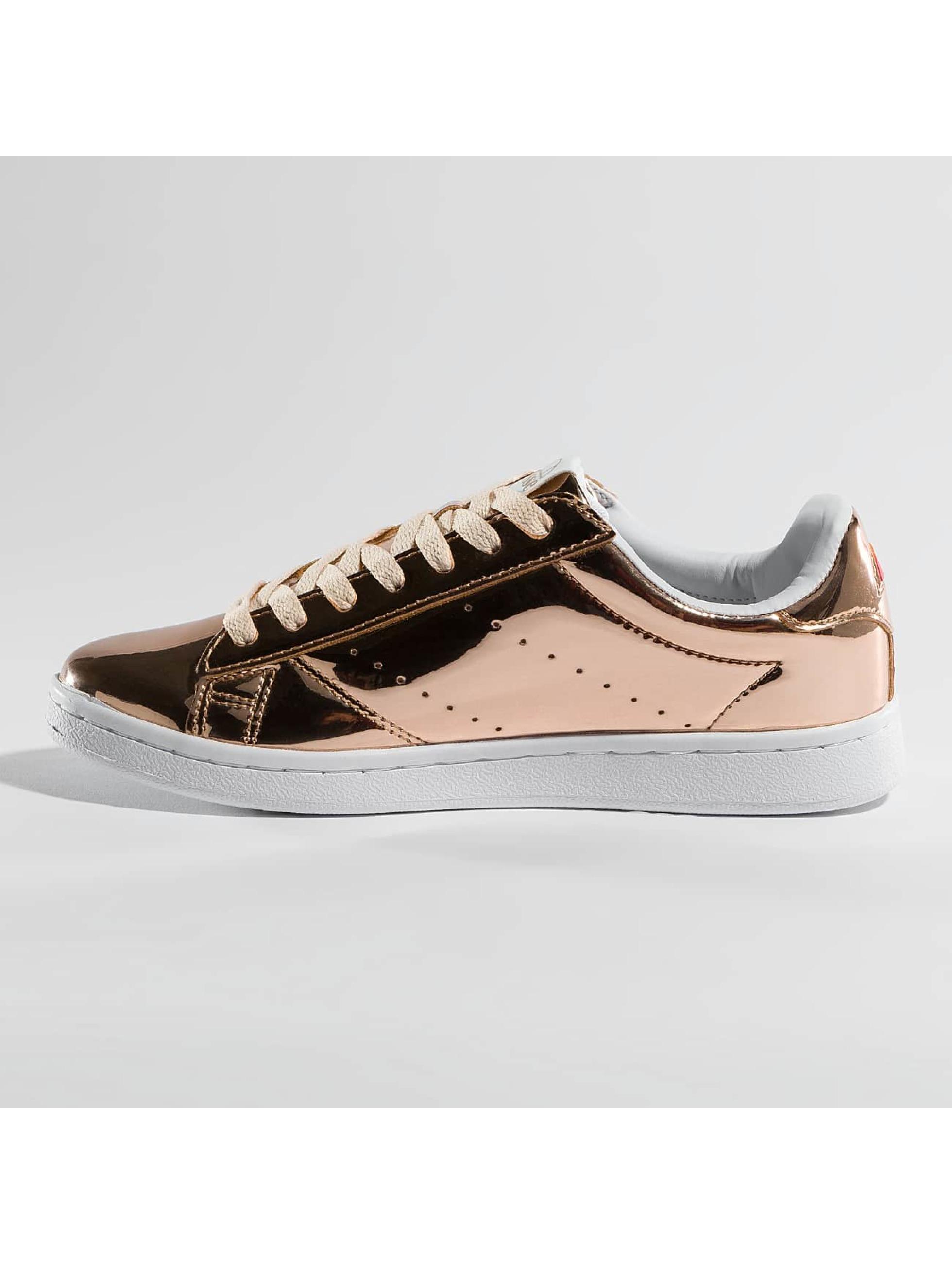 Ellesse Sneakers Heritage Anzia Metallic gold