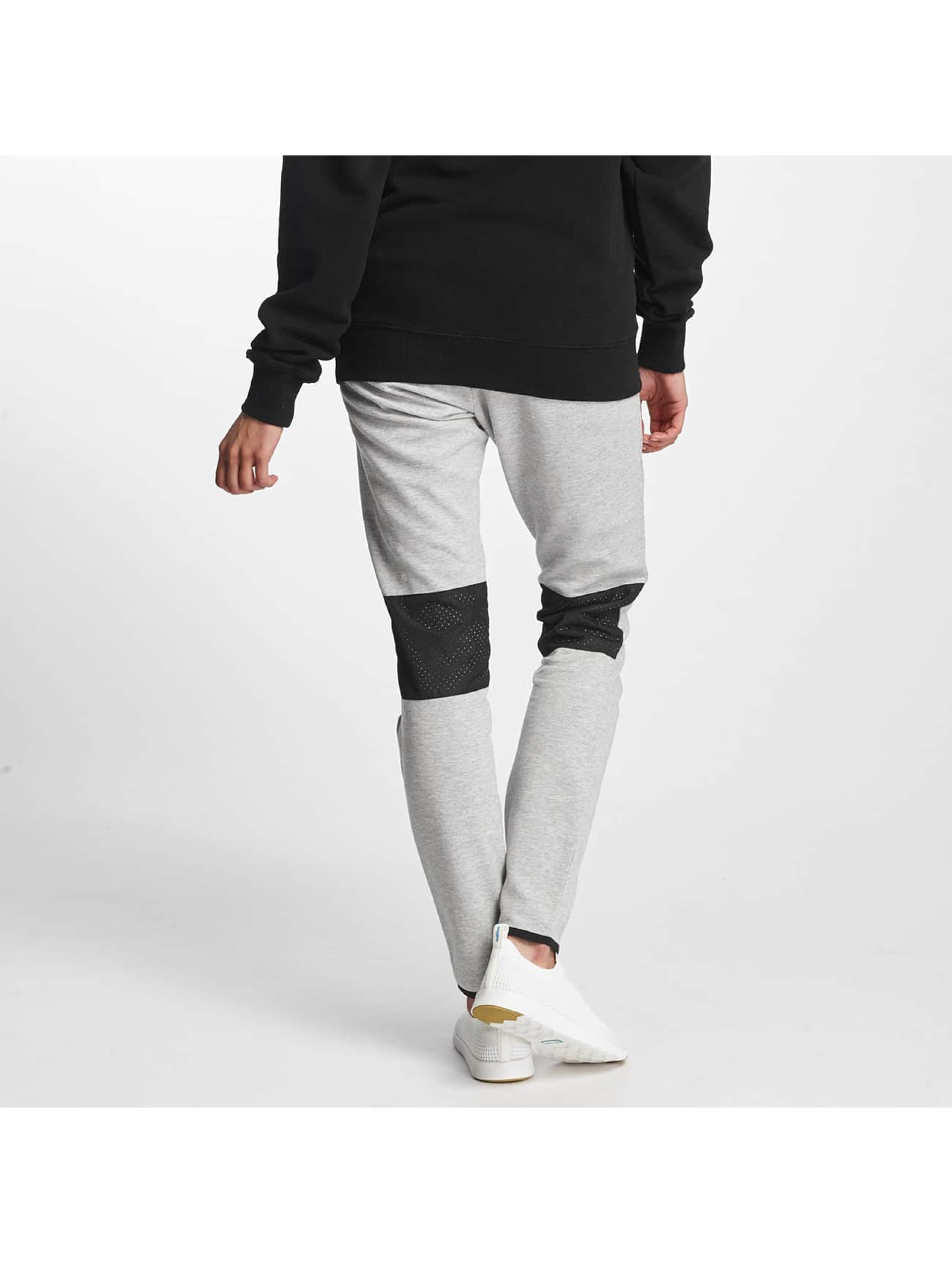 Ellesse Sweat Pant Sport Lampuga Tech gray