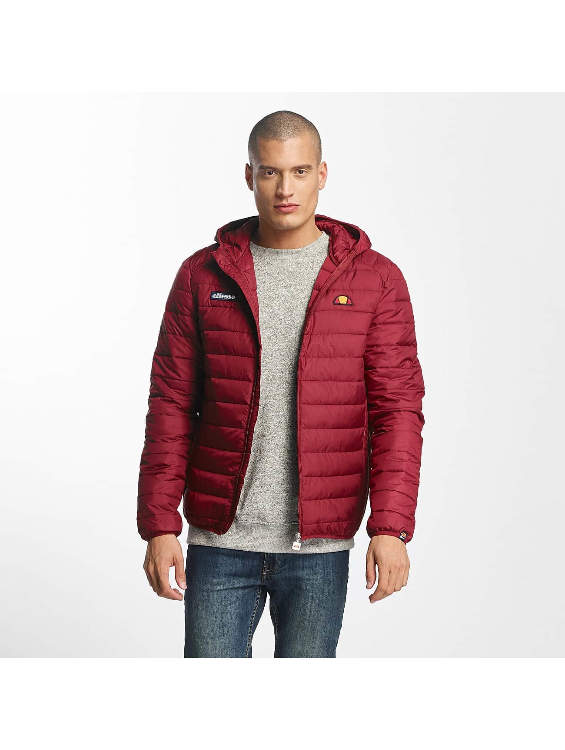 meilleur authentique styles de mode plutôt sympa veste ellesse,Ellesse Homme Caprini Panel Tracktop Veste ...