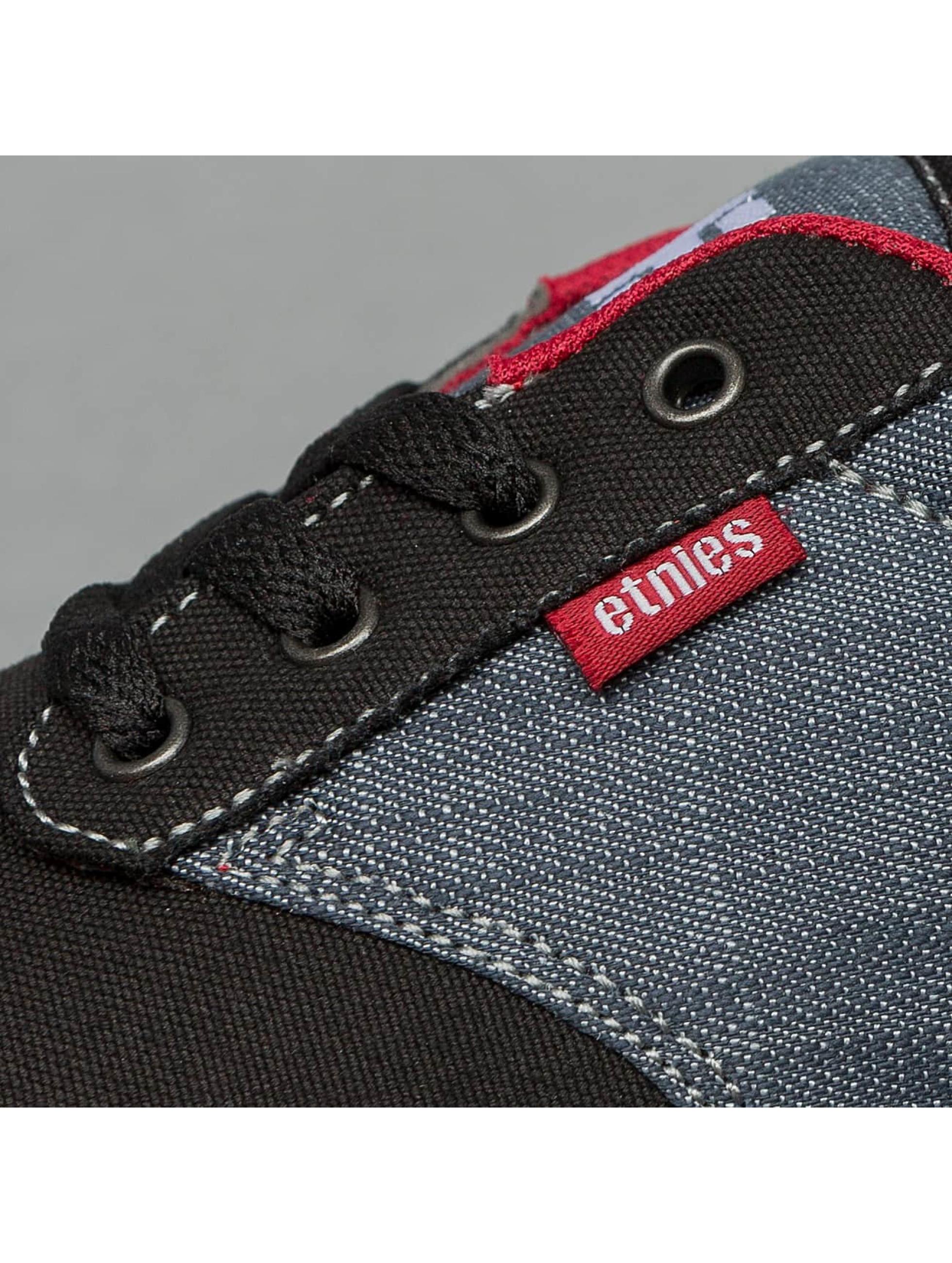 Etnies Sneakers Jameson 2 Eco black