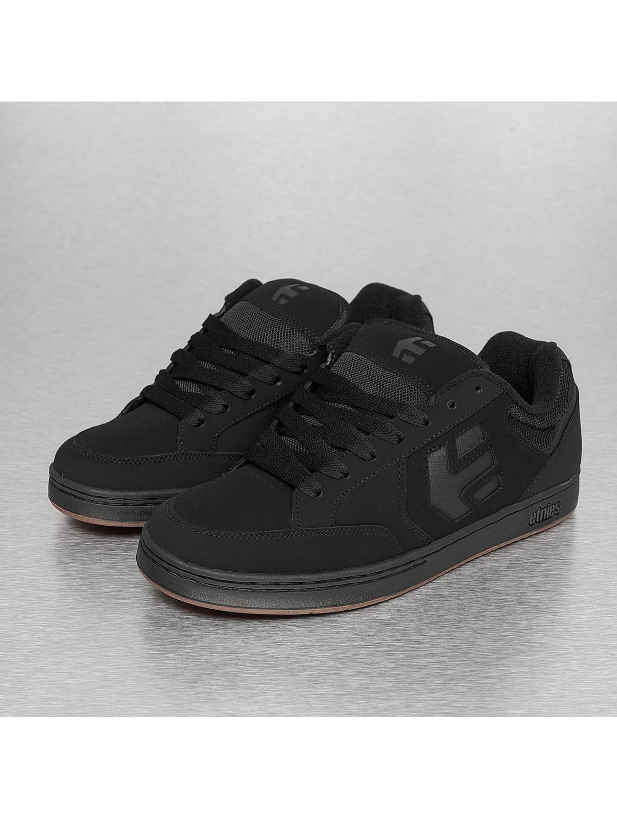 Etnies Sneakers Swivel black