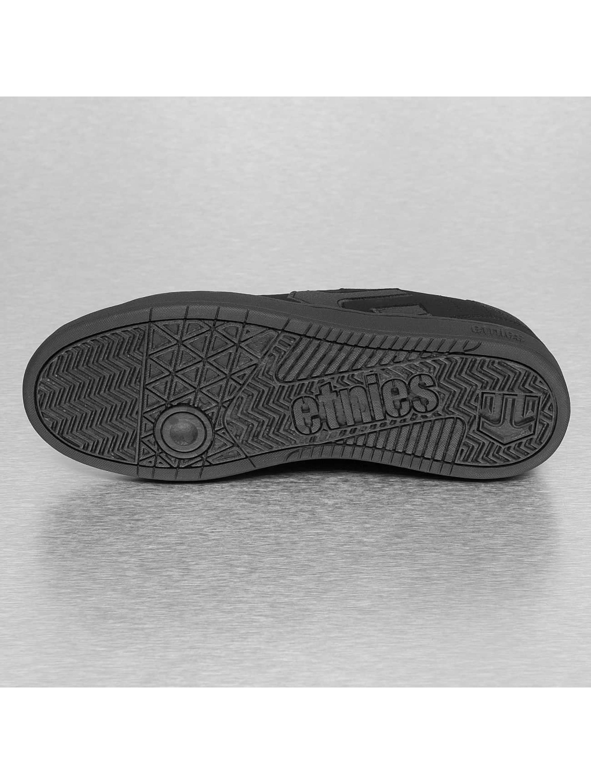 Etnies Sneakers Fader LS black