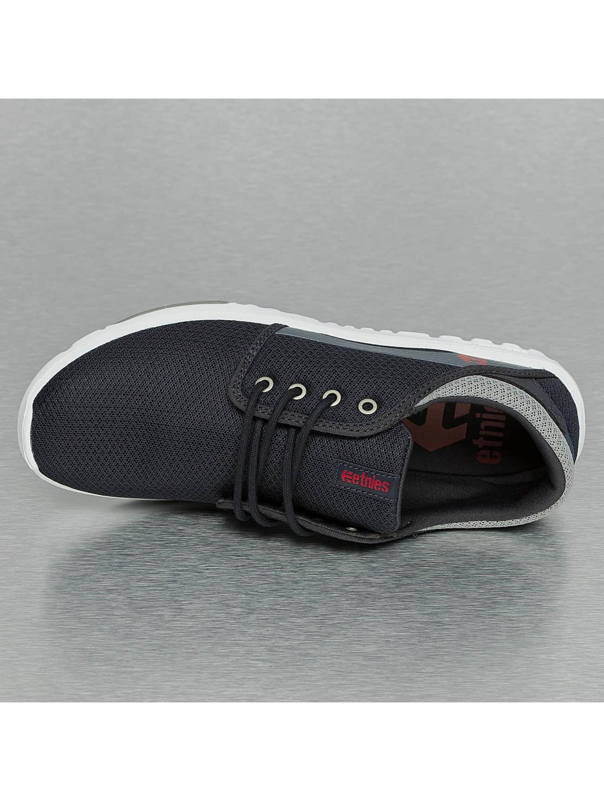 Etnies Sneakers Scout blue