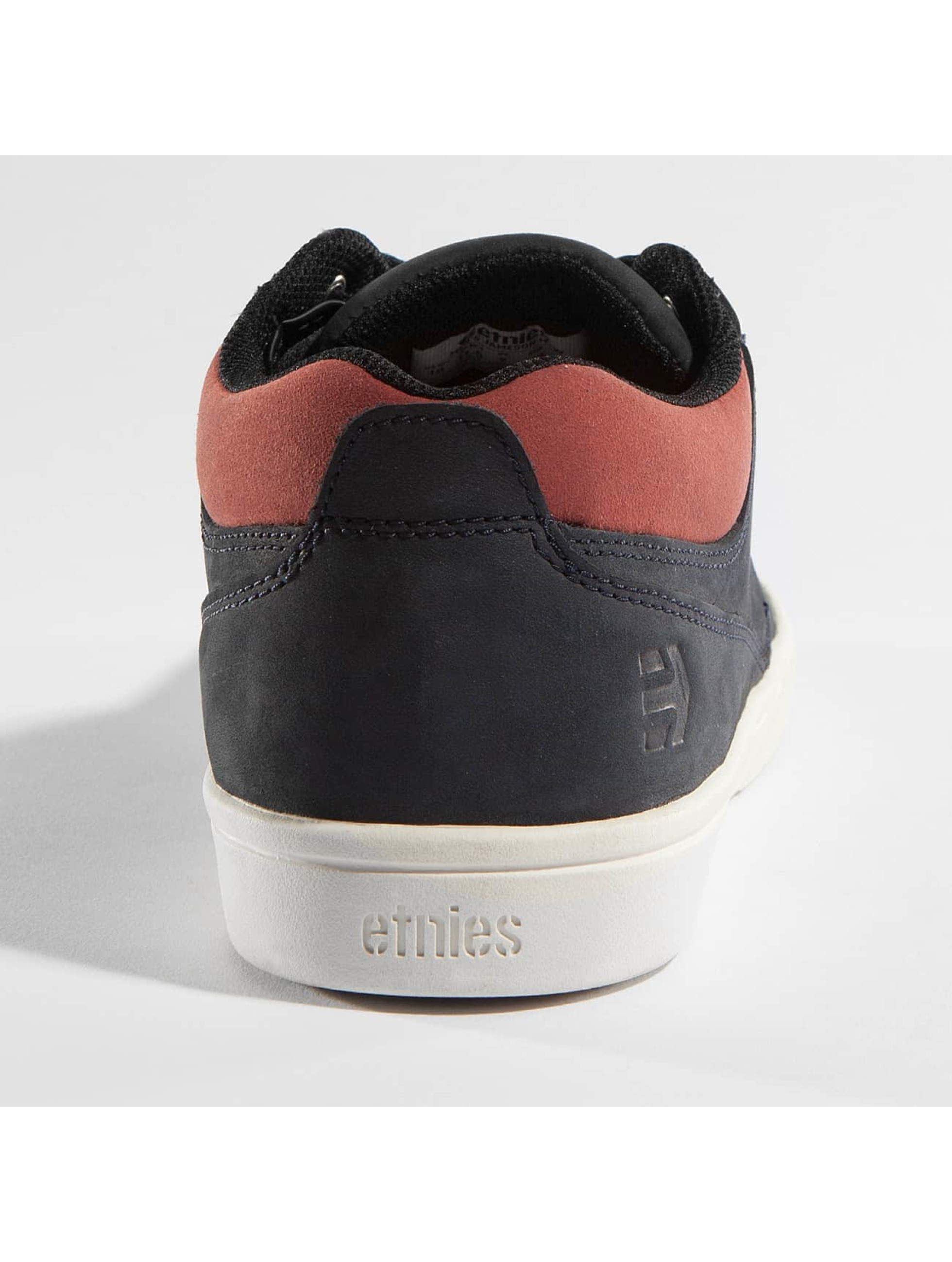 Etnies Sneakers Jameson MTW blue
