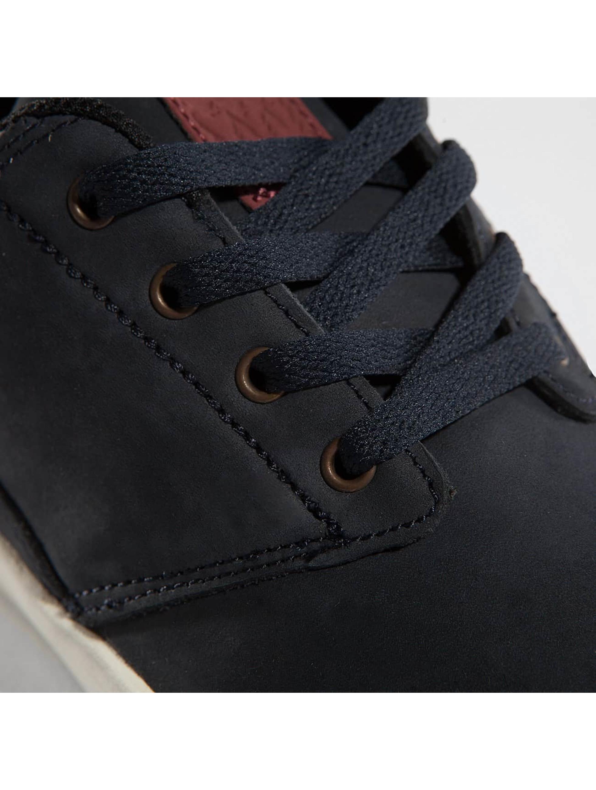Etnies Sneakers Jameson MTW blue