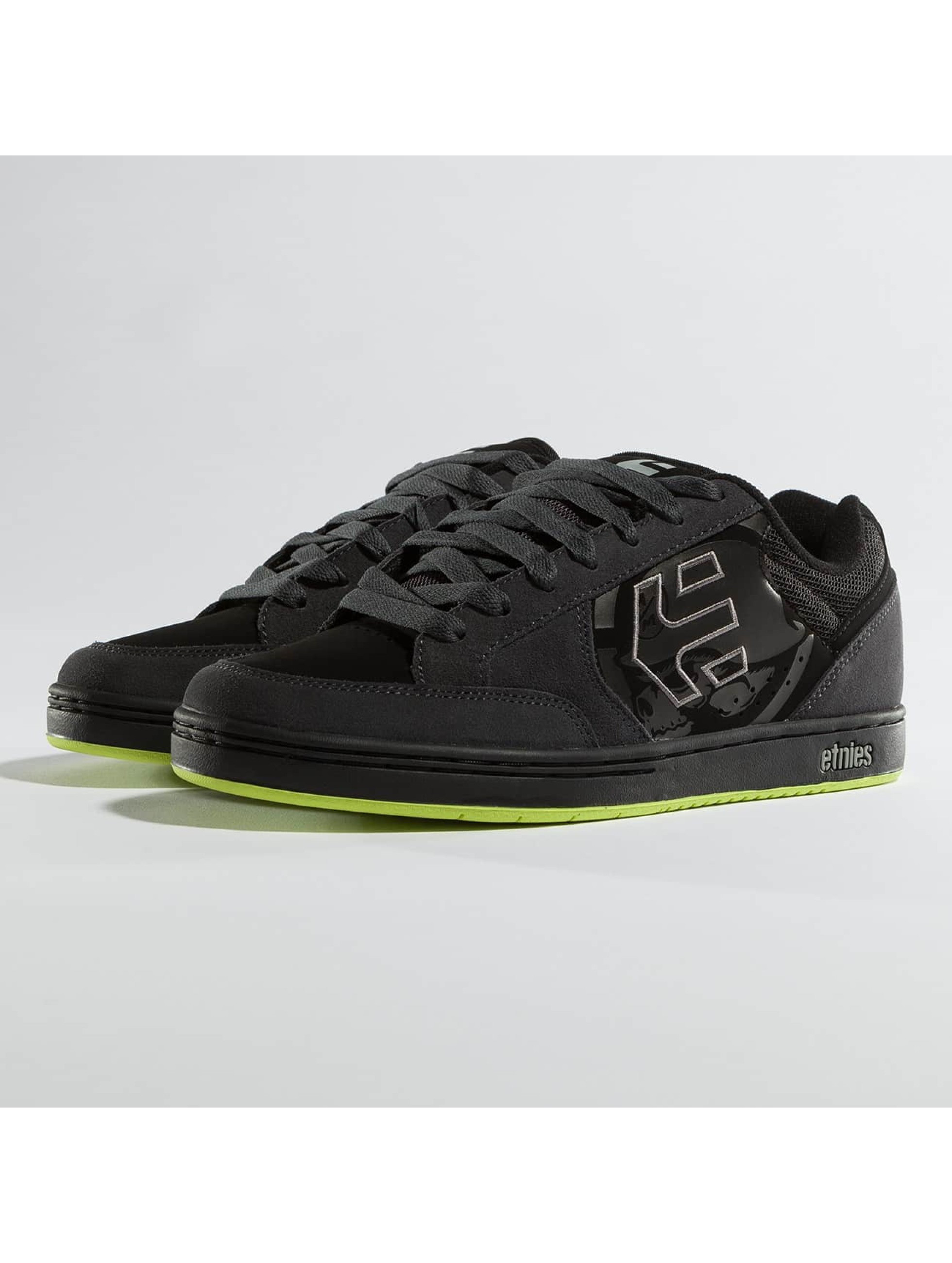 Etnies Sneakers Metal Mulisha Swivel gray