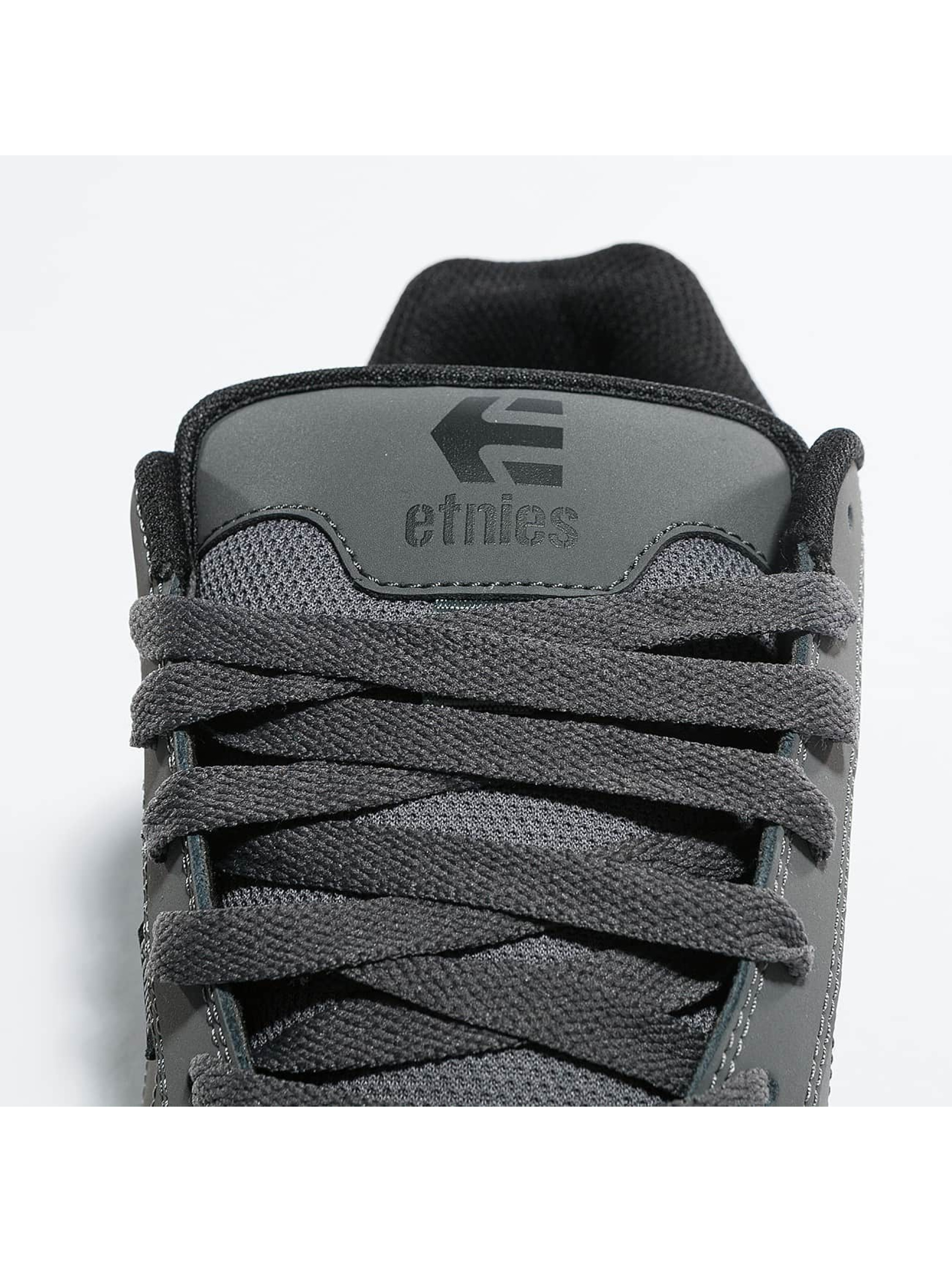 Etnies Sneakers Fader II gray