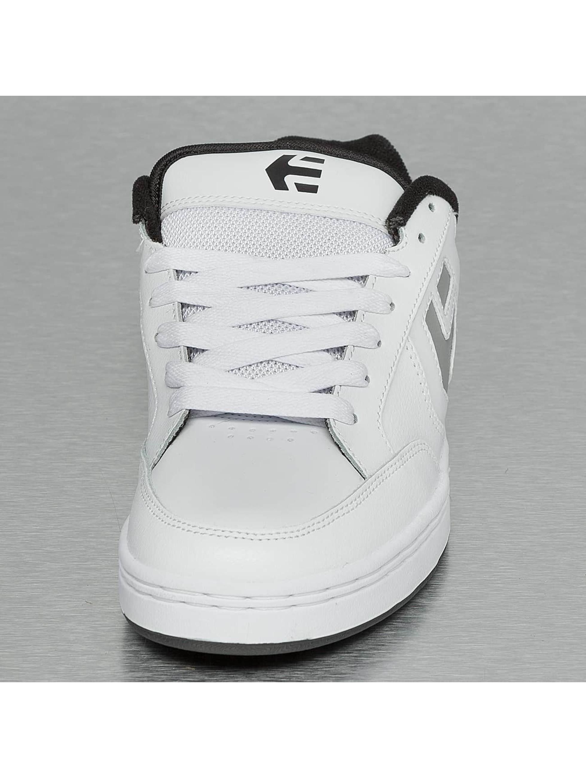 Etnies Sneakers Swivel white