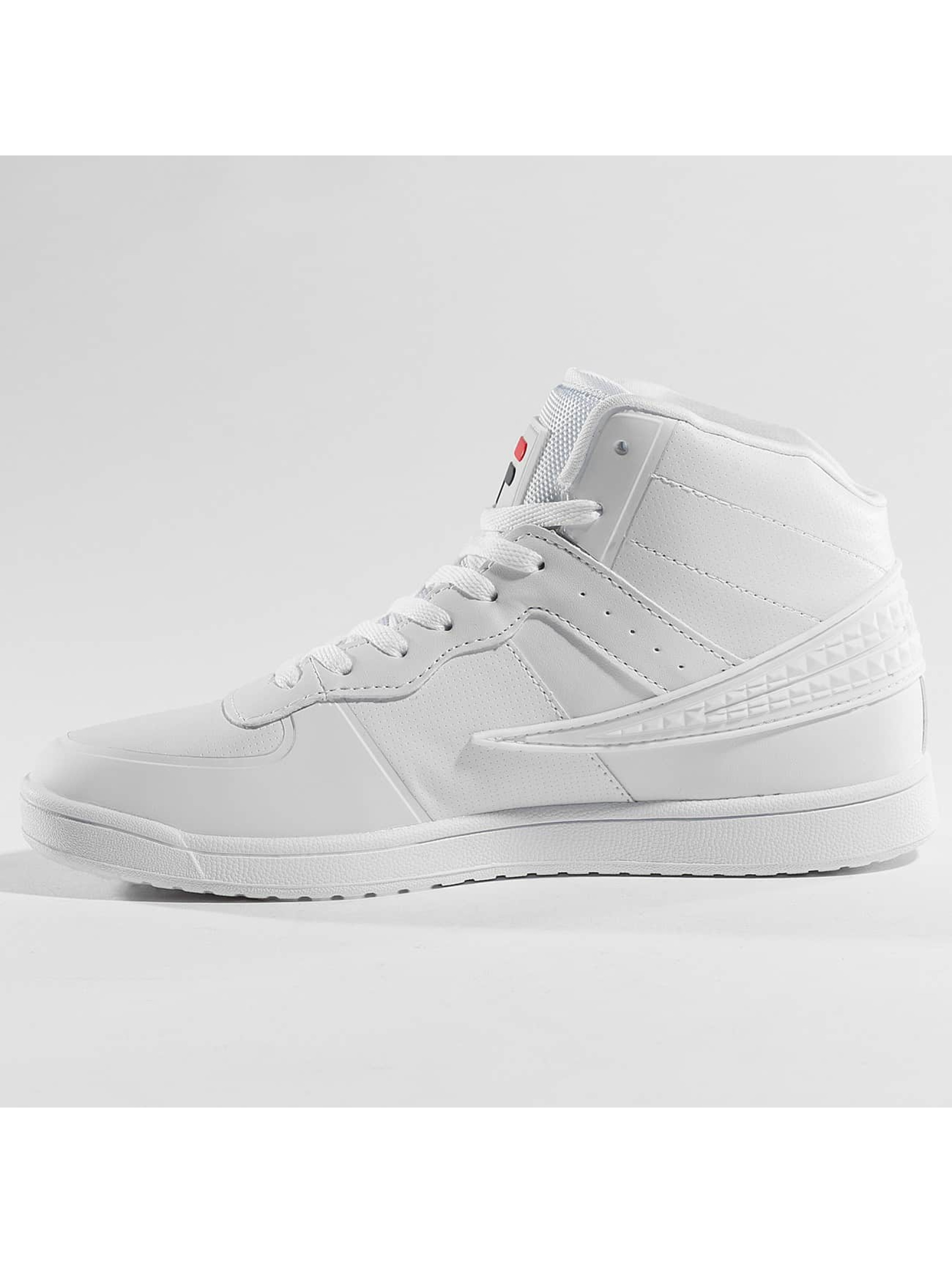 FILA Sneakers Falcon 2 Mid white