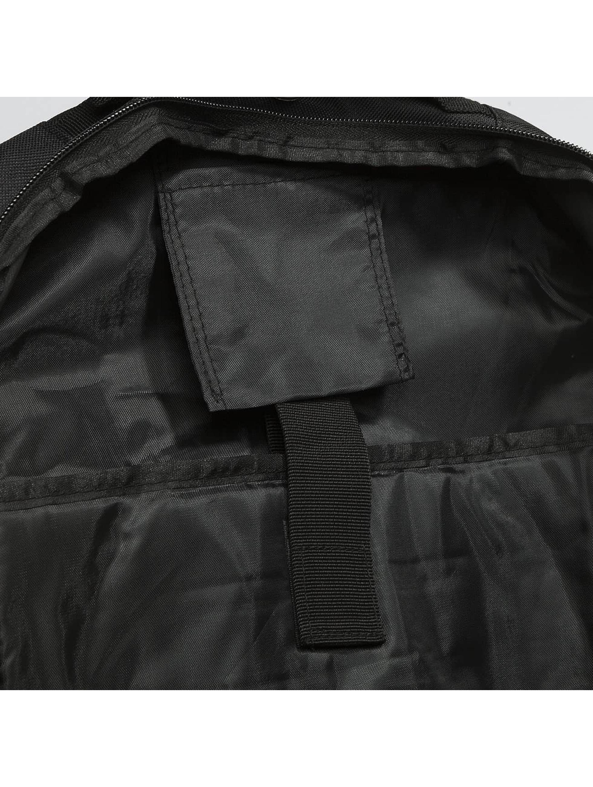 Forever Collectibles Backpack NHL Logo black
