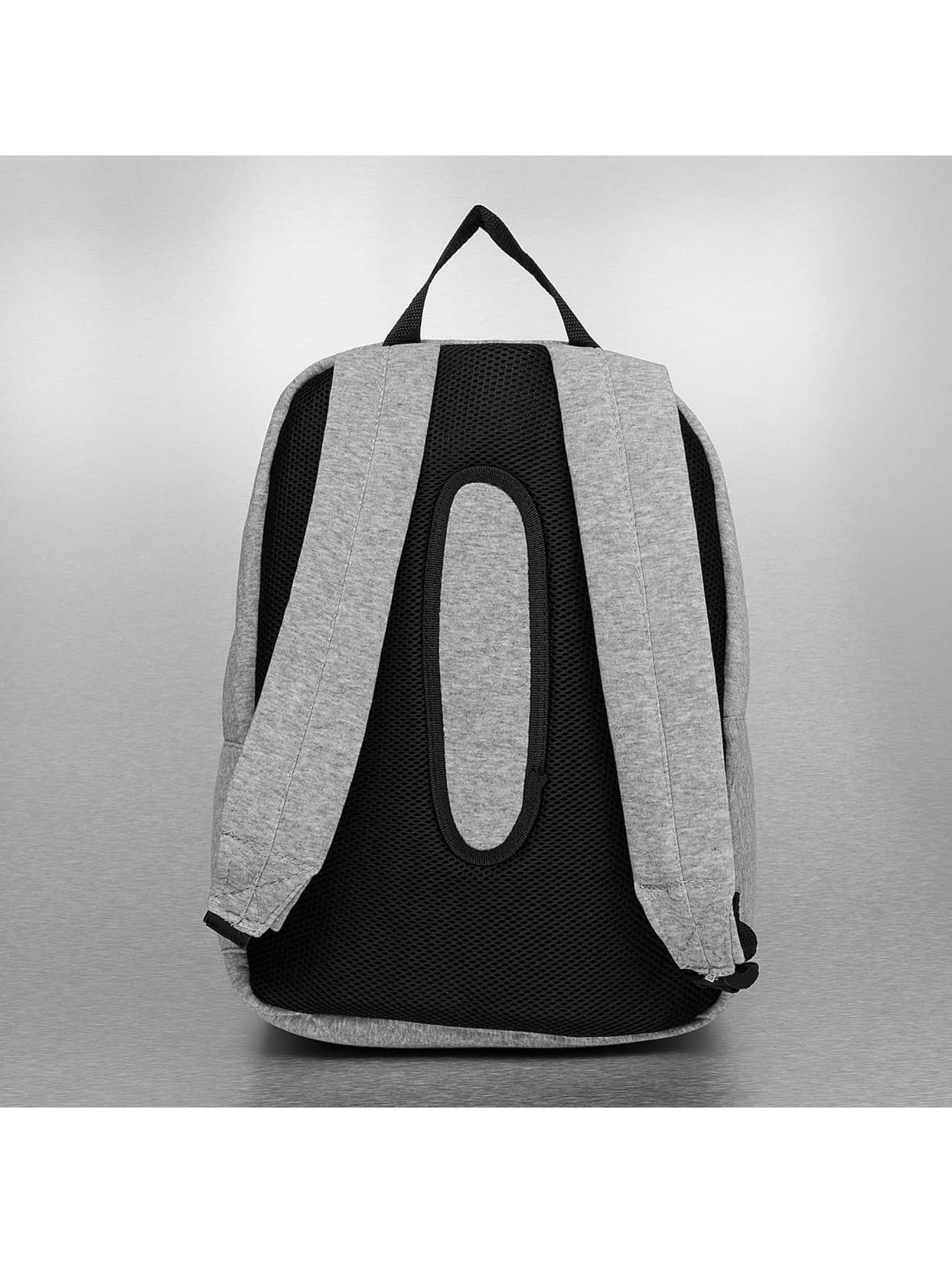 Forever Collectibles Backpack NFL Oakland Raiders gray