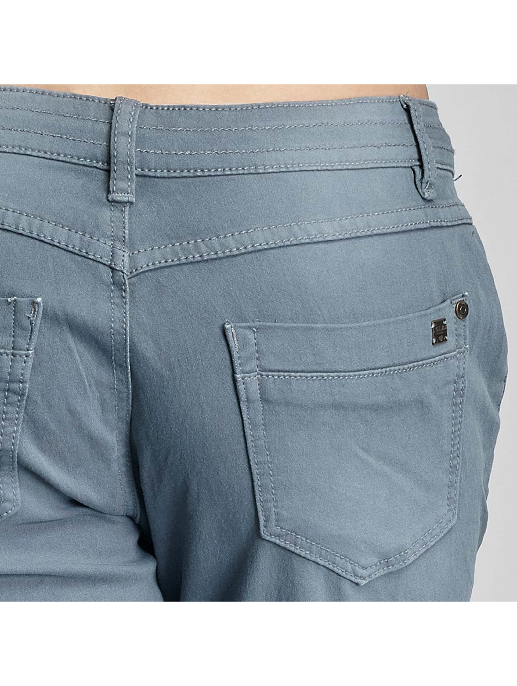 Fresh Made Short Olena gray