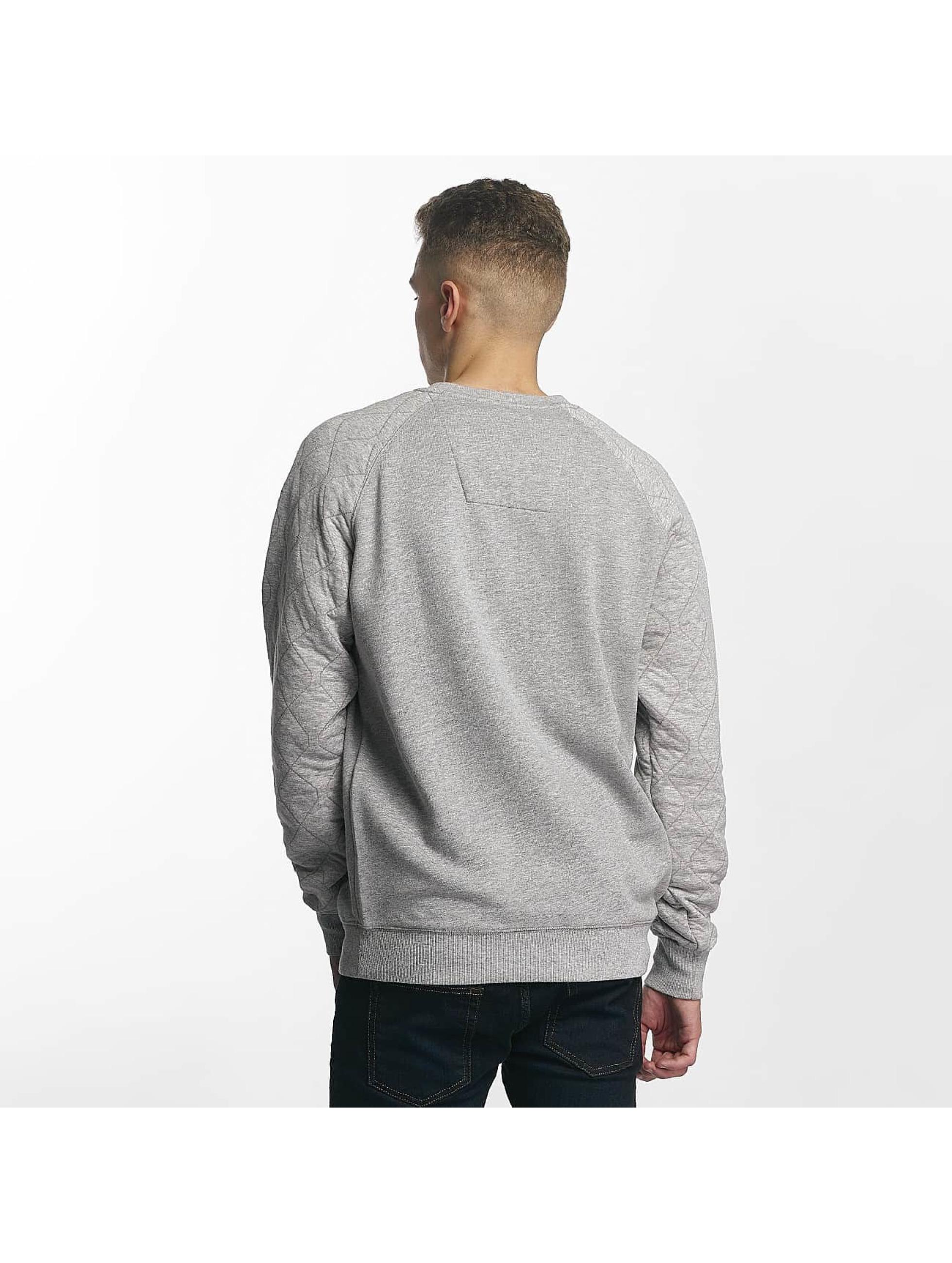 G-Star Pullover Tarev gray