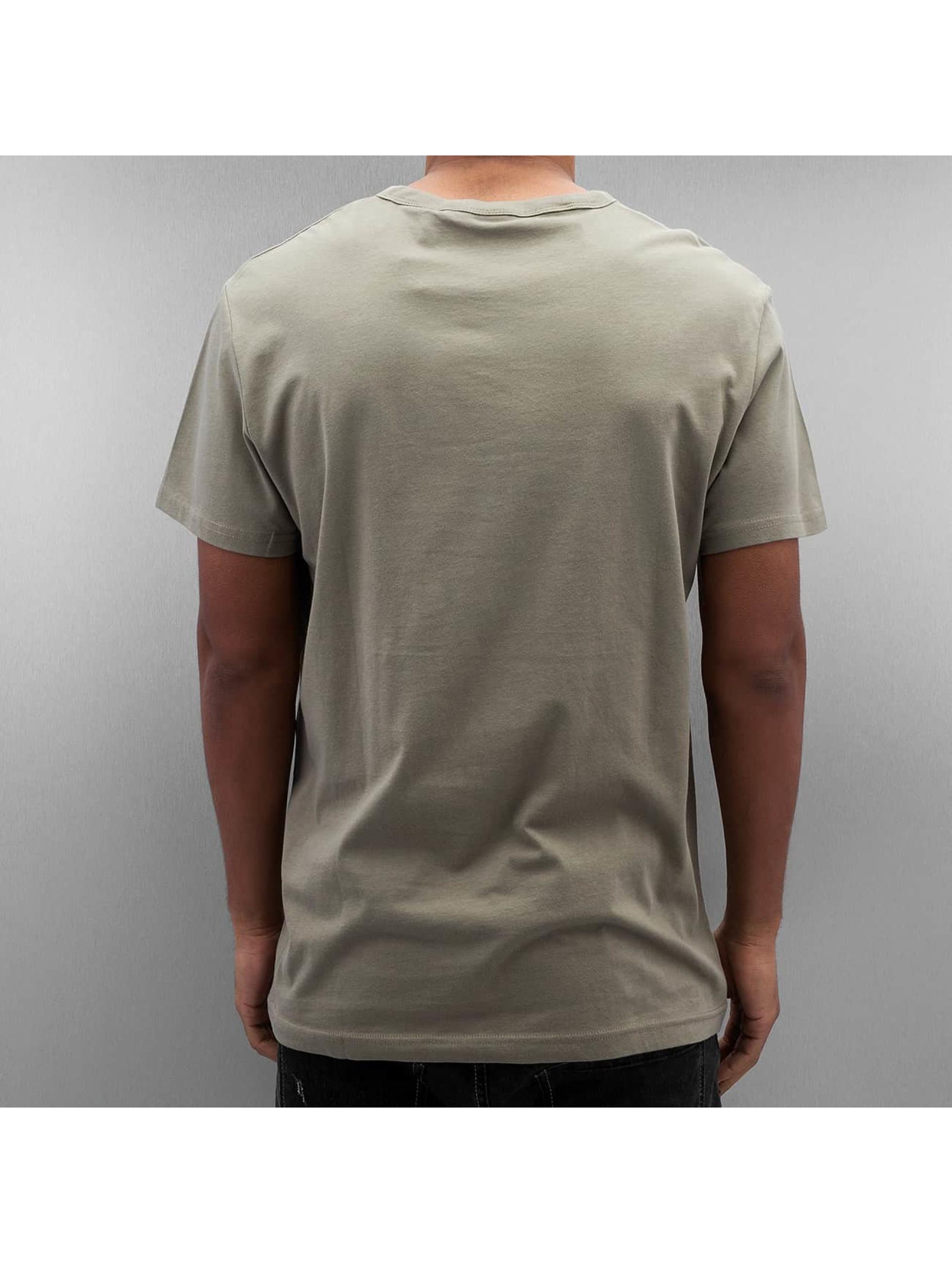 G-Star T-Shirt Holorn Youn green