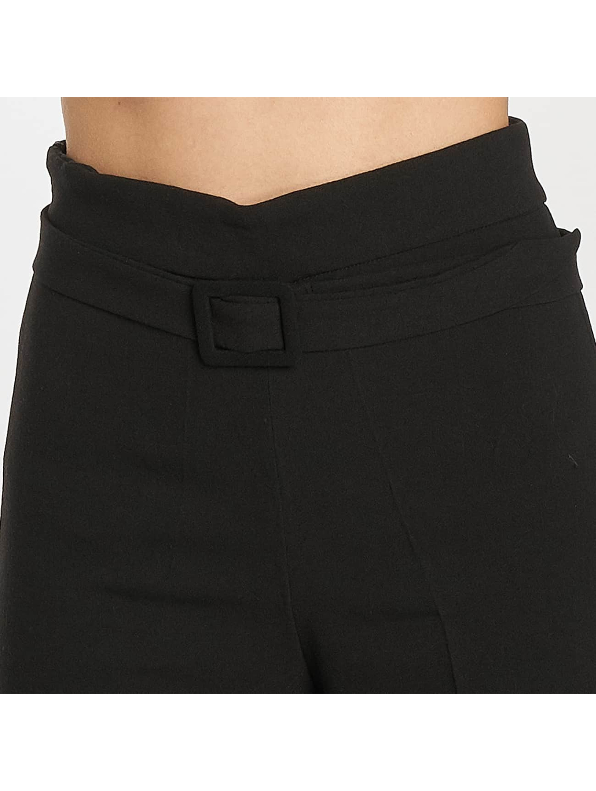Grace & Mila Chino pants Parade black