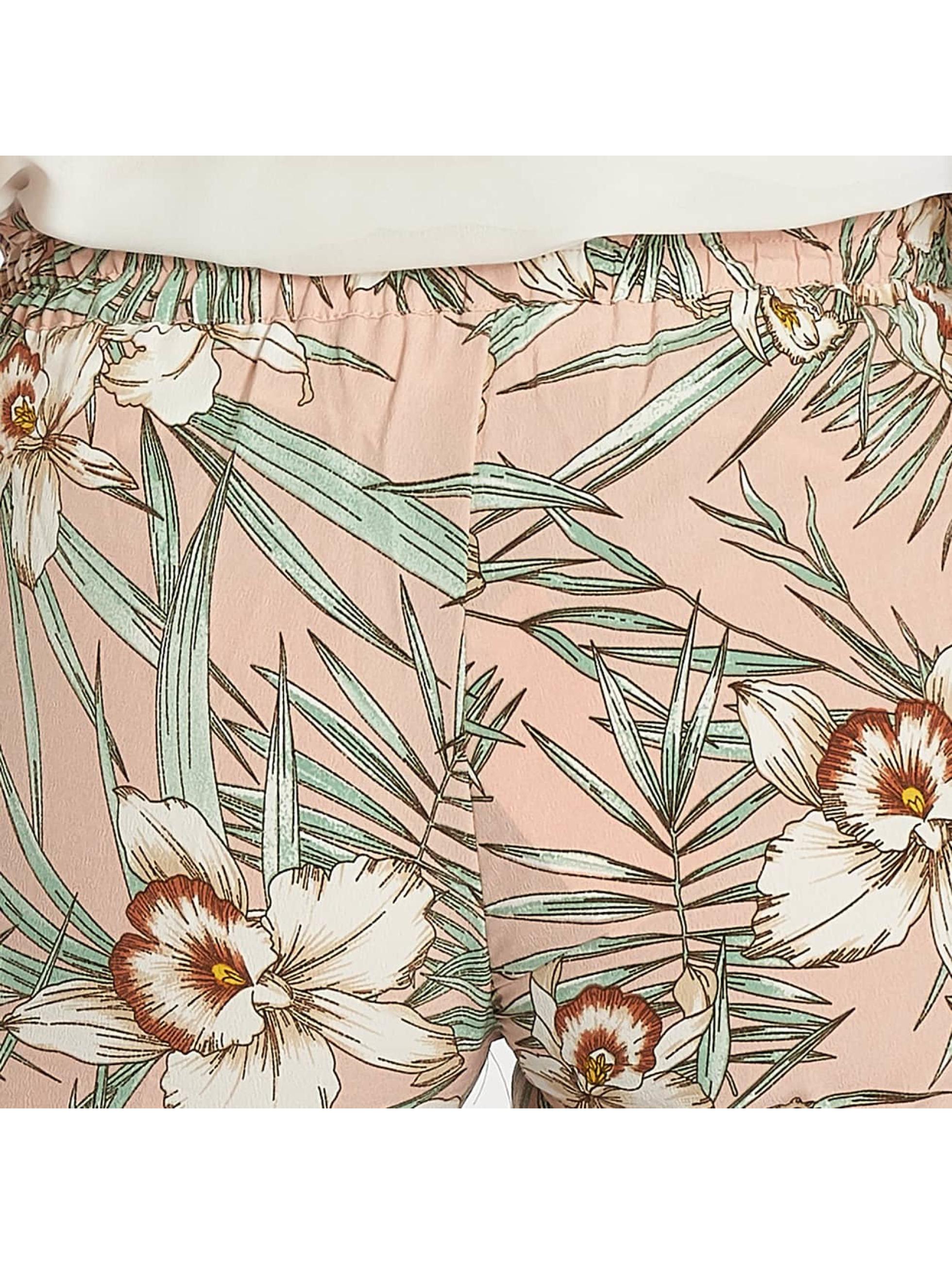 Grace & Mila Chino pants Perceval rose