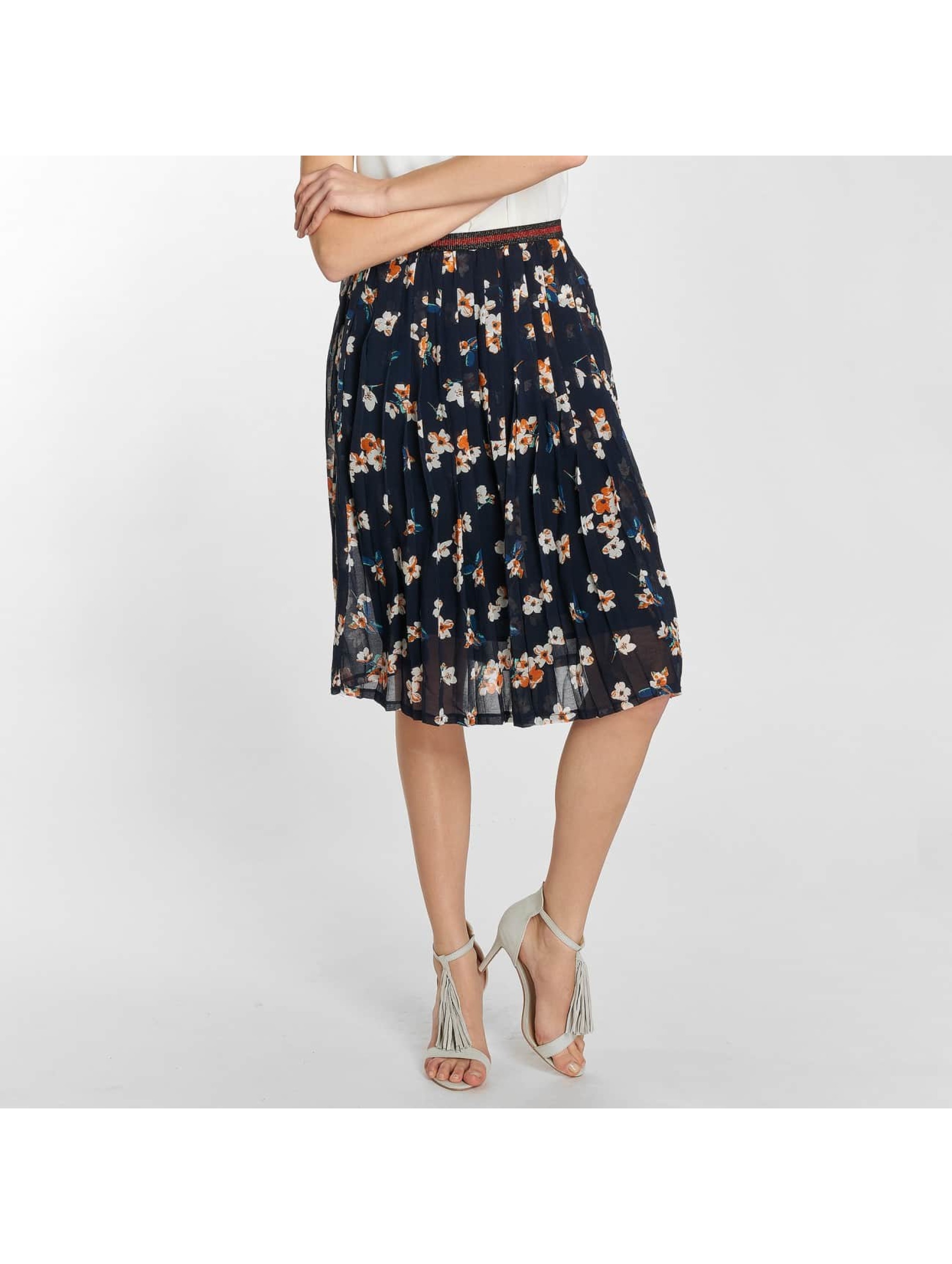 Grace & Mila Skirt Panorama blue