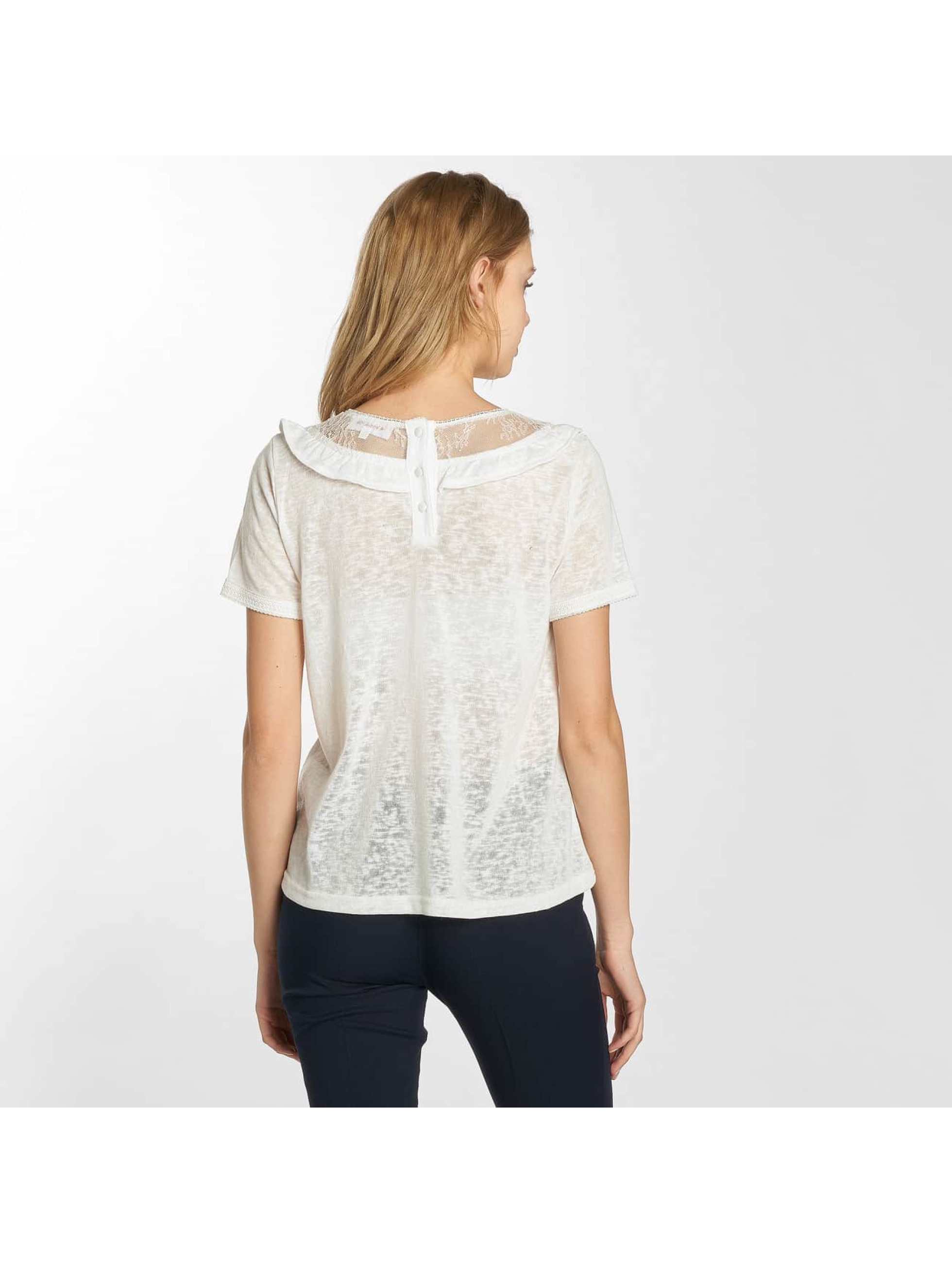 Grace & Mila T-Shirt People beige