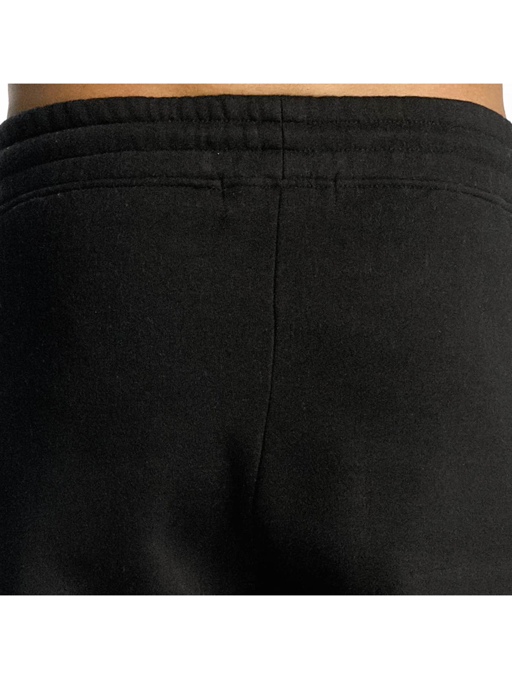 Grimey Wear Sweat Pant G-Skills black