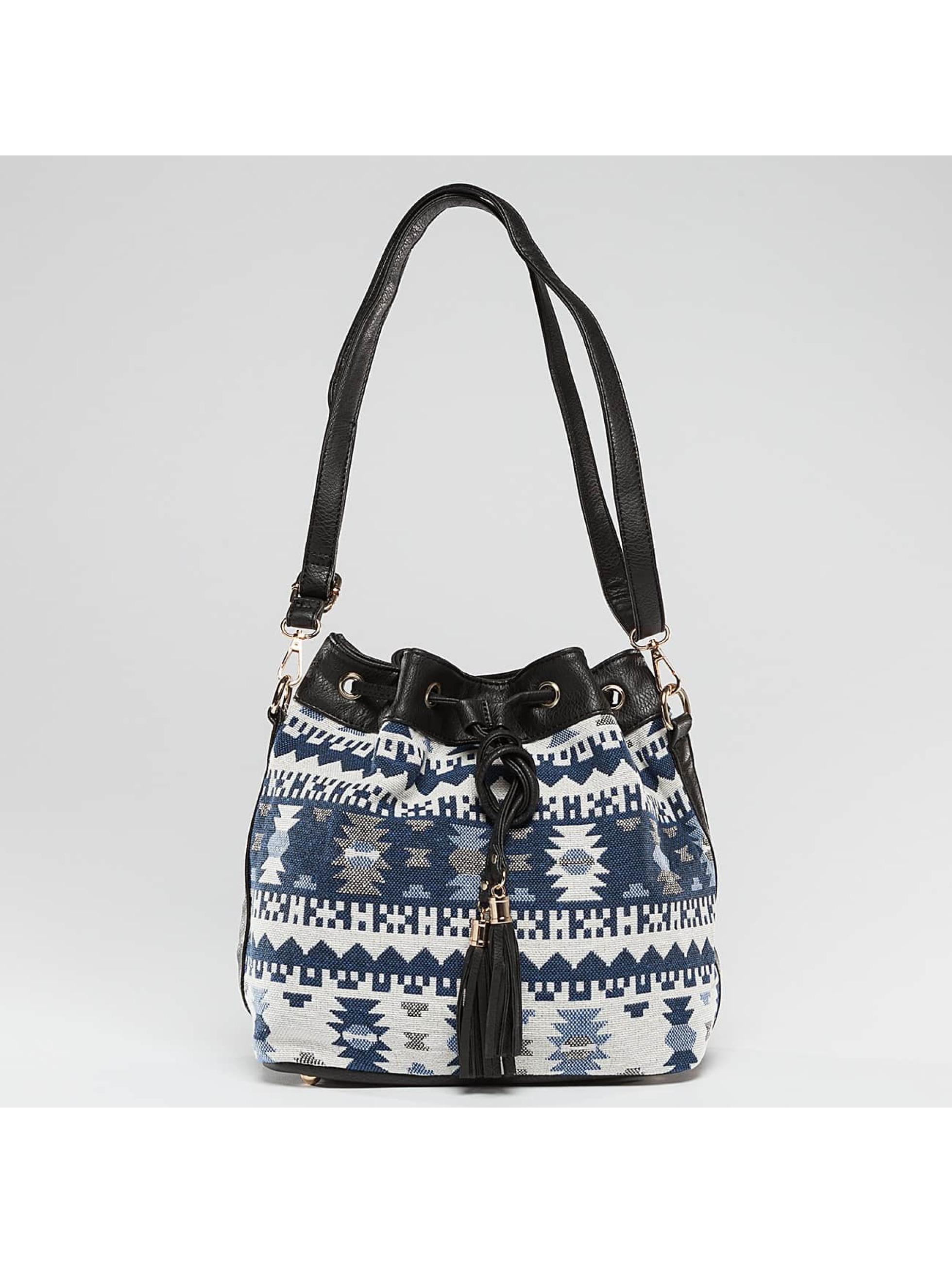 Hailys Bag Larissa blue