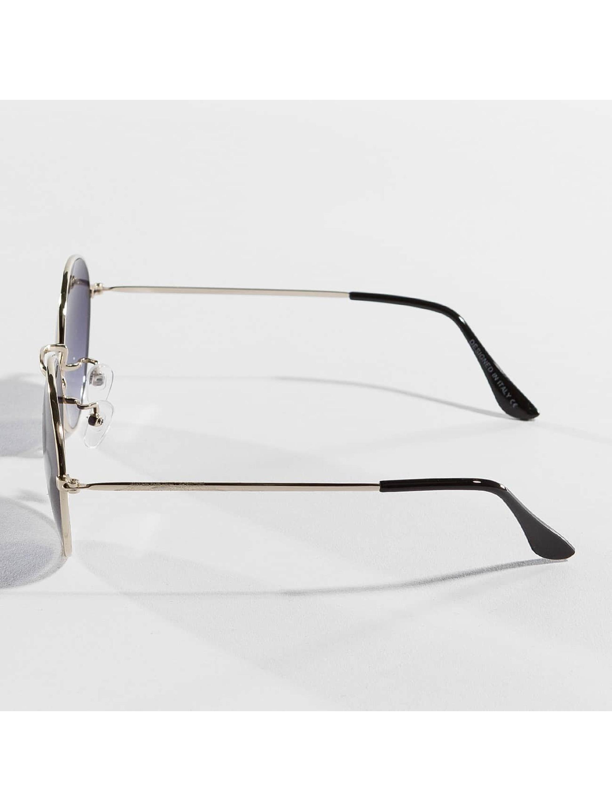 Hailys Sunglasses Rondie gold